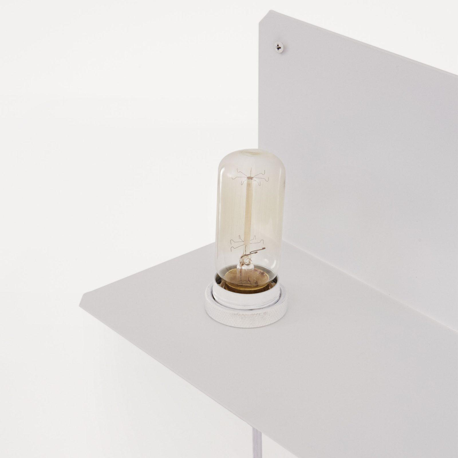 90-wall-light-white-3