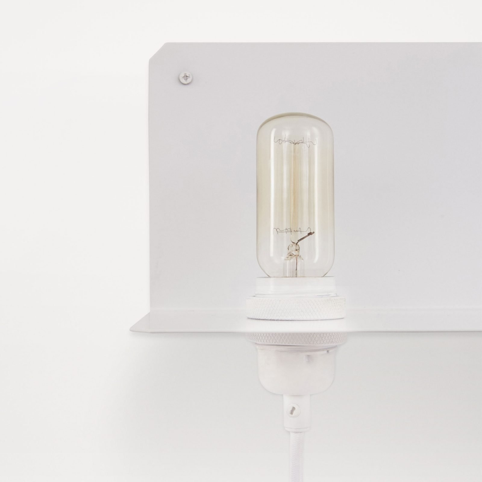 90-wall-light-white-4