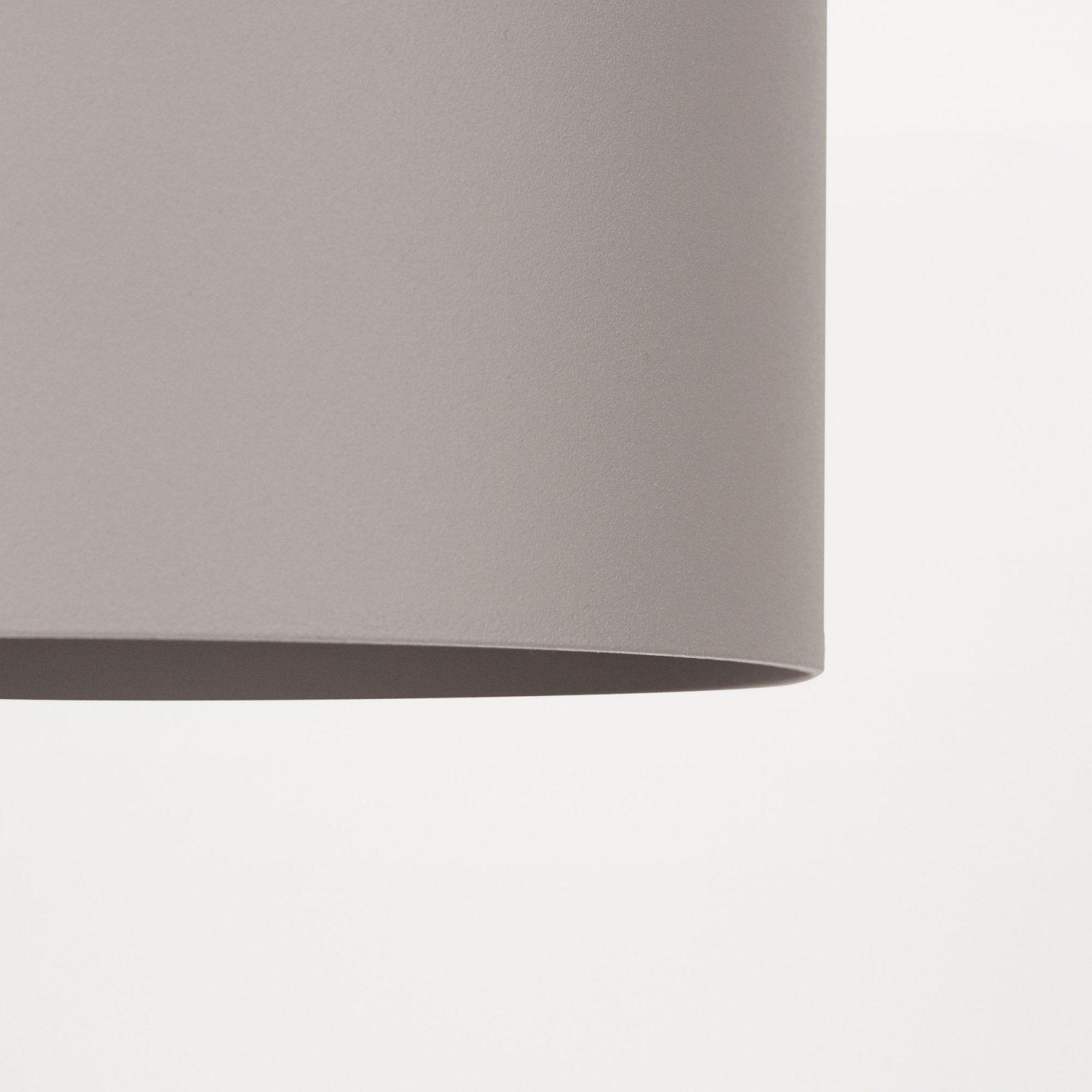 cylinder-shade-grey-m-5