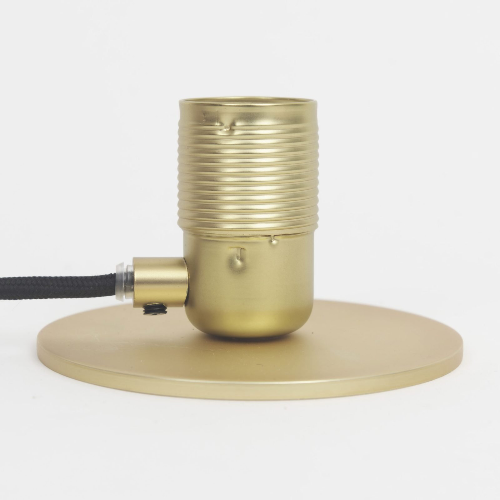 e27-table-lamp-brass-3