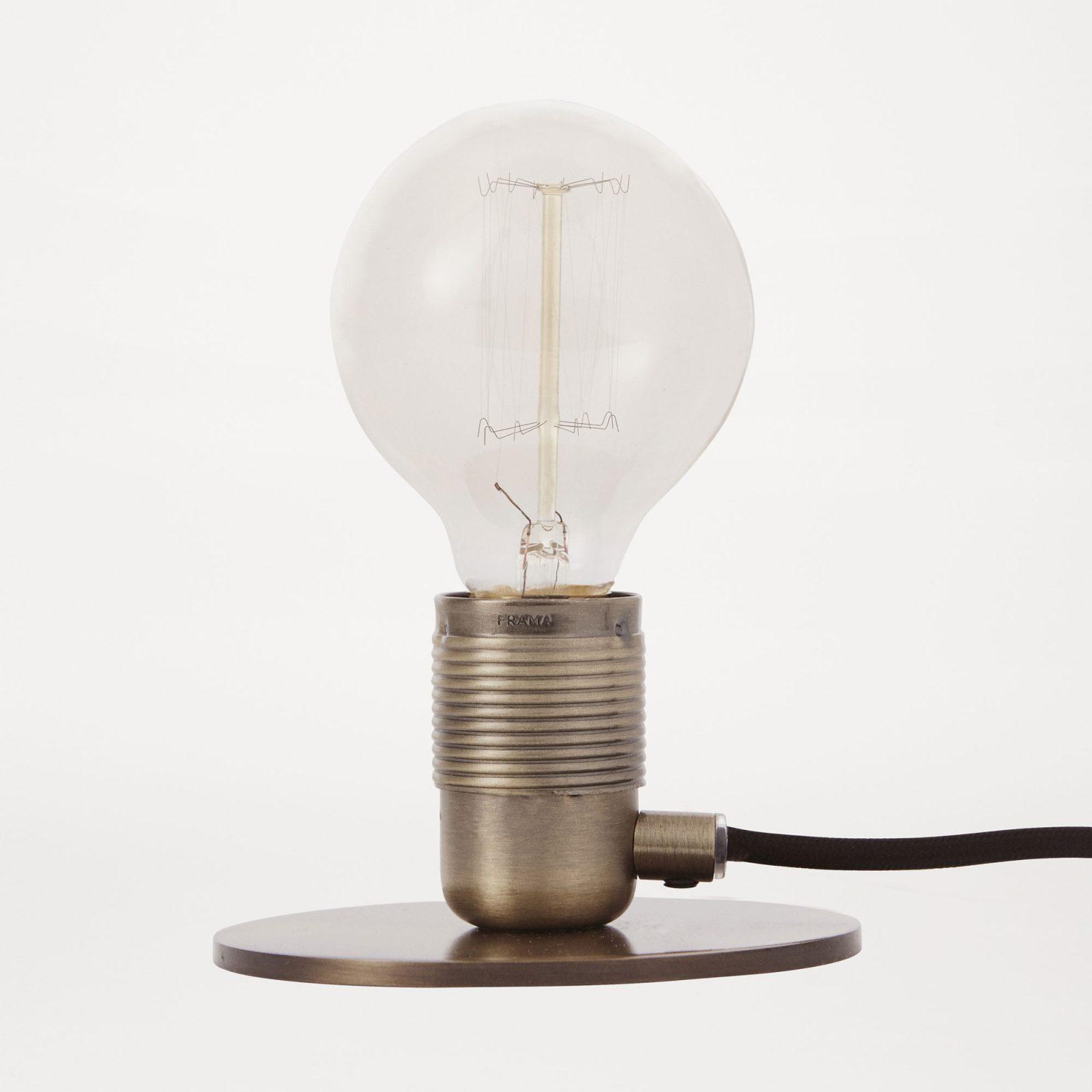 e27-table-lamp-bronze-2