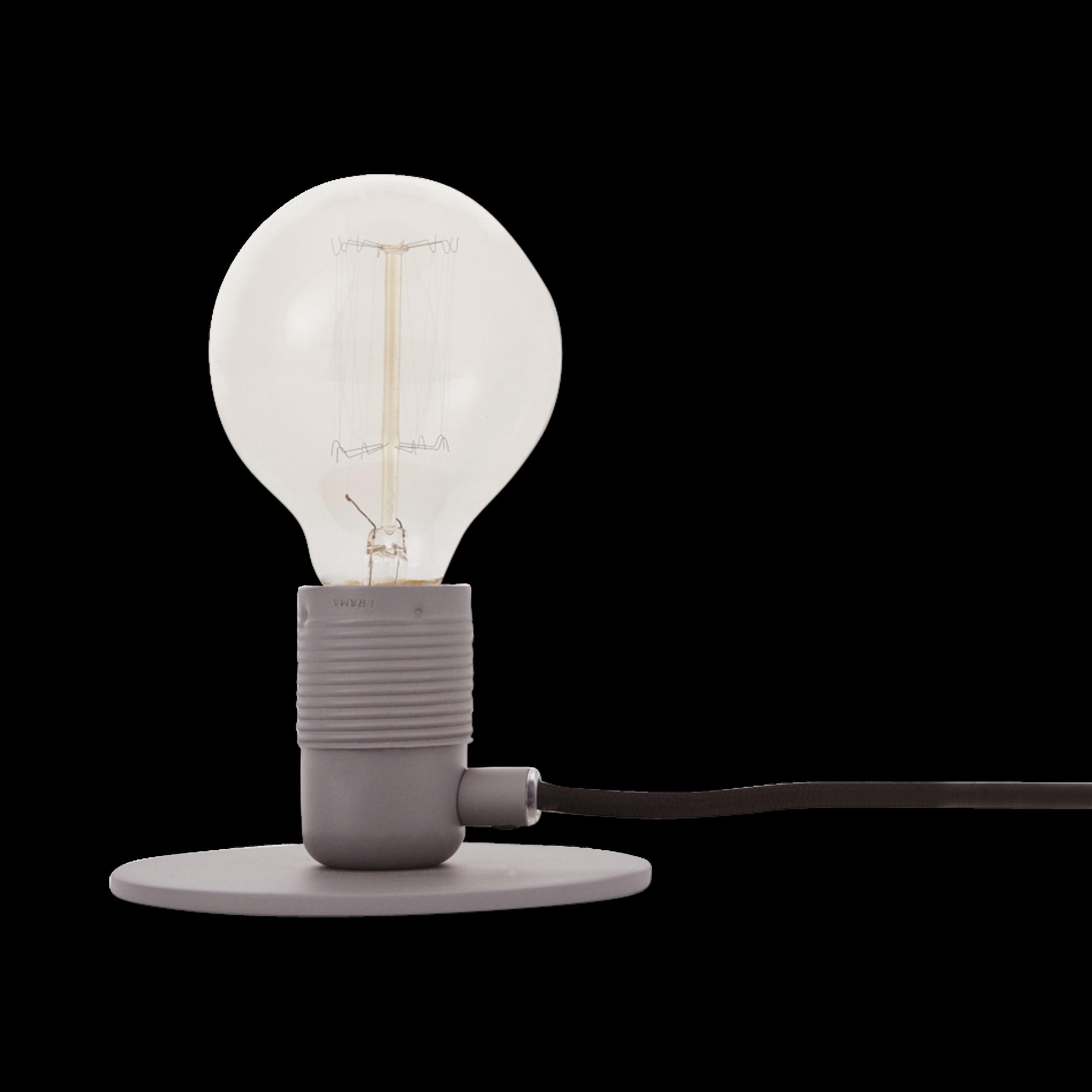 e27-table-lamp-grey-1