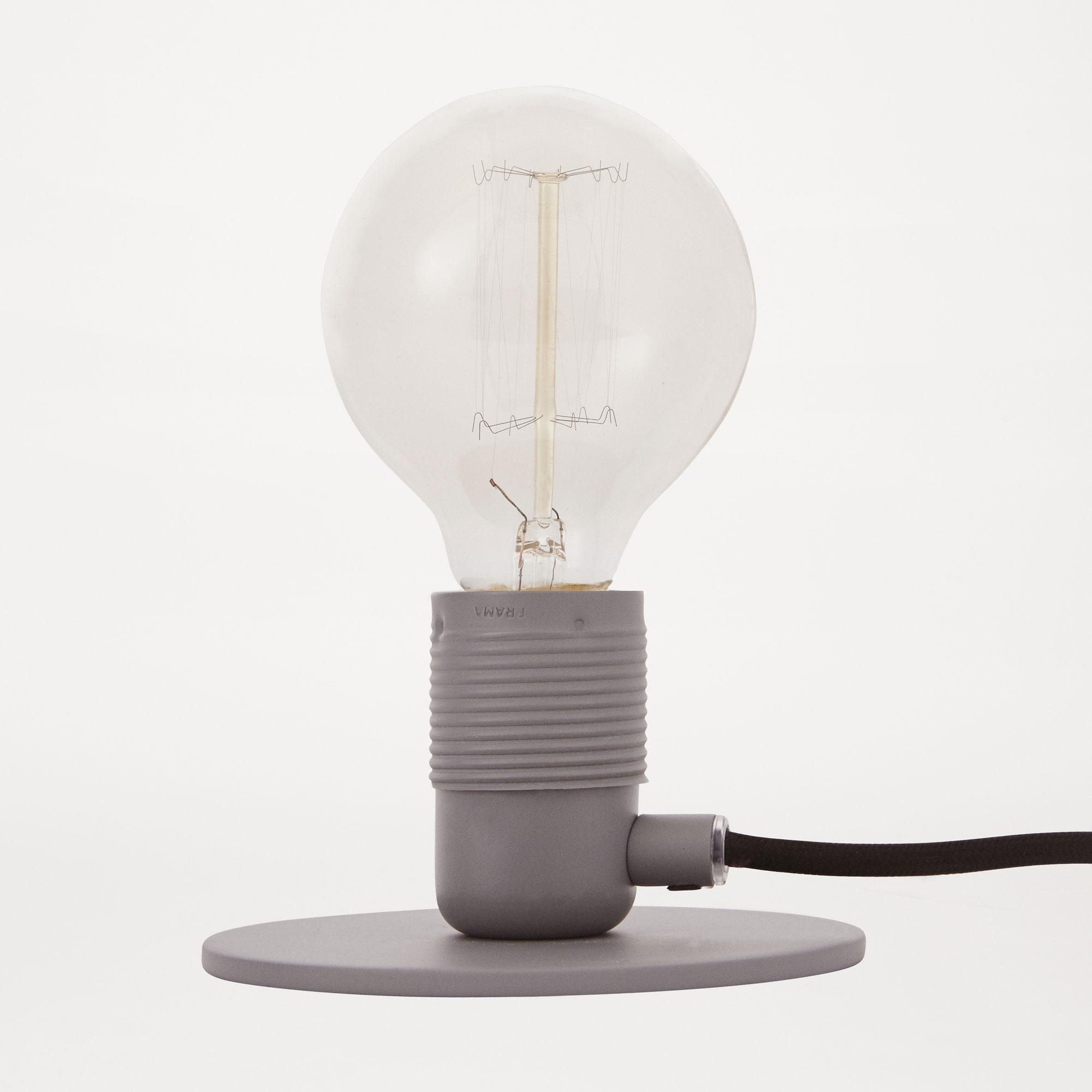 e27-table-lamp-grey-2
