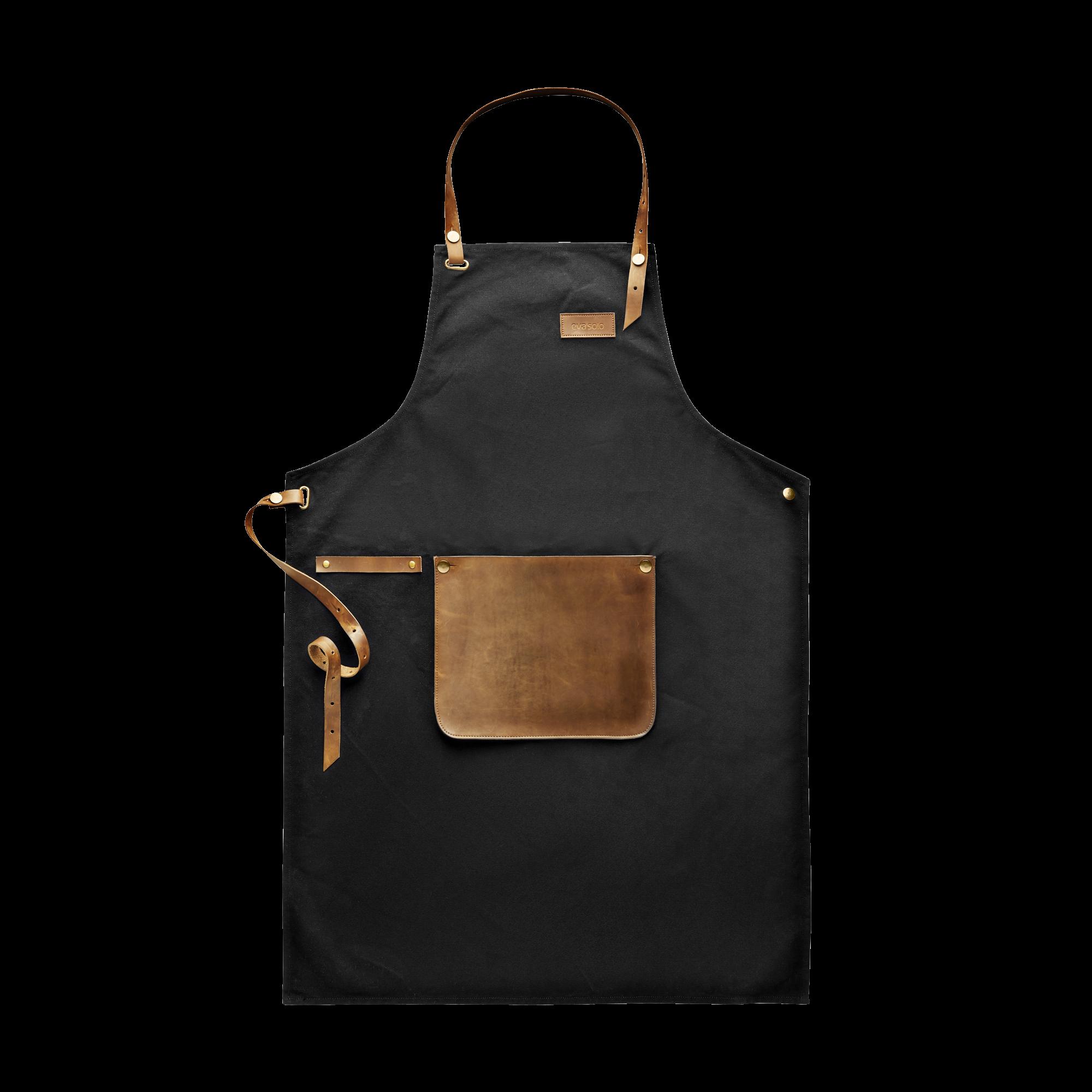 eva-solo-canvas-leather-apron-1