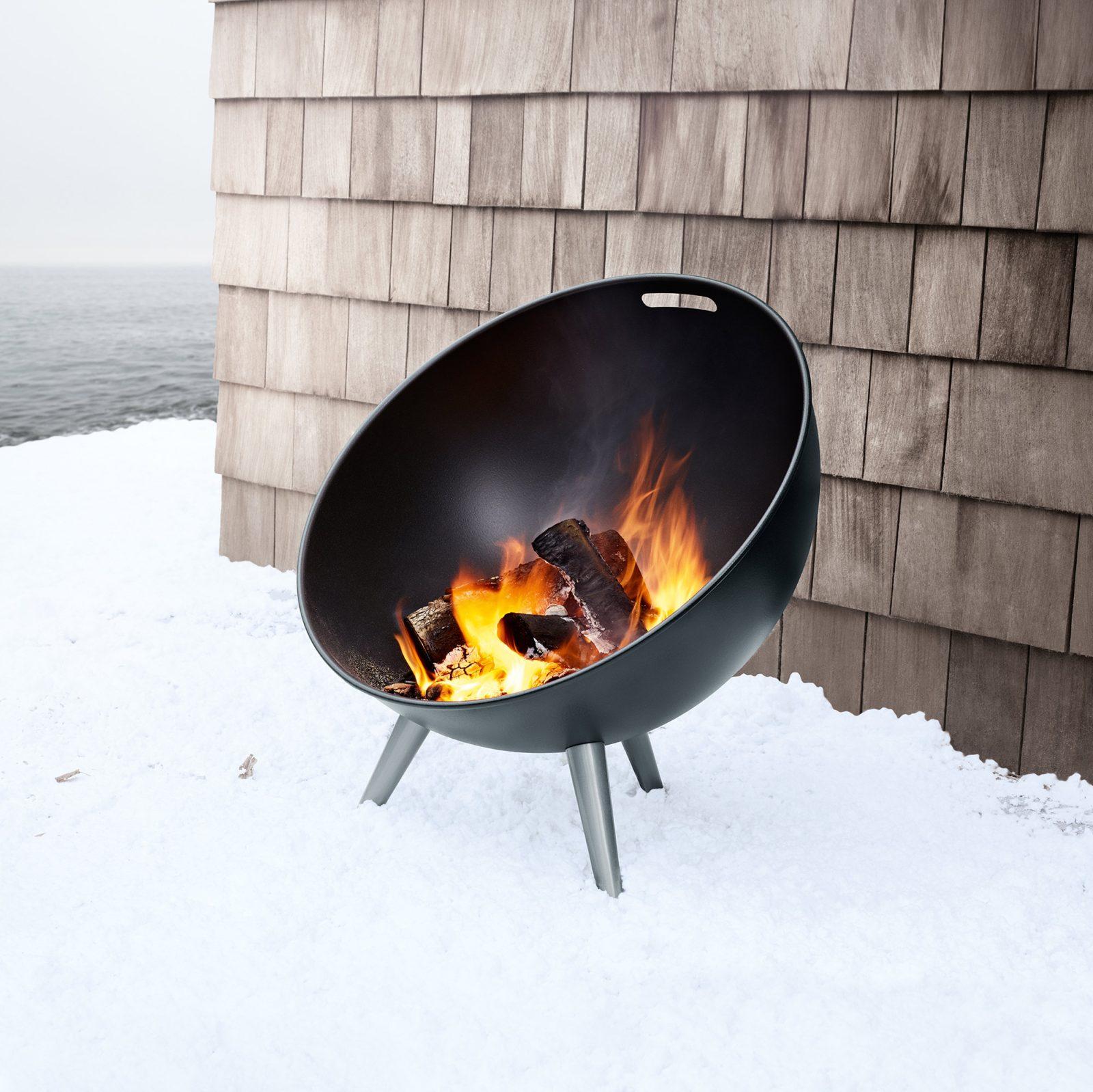 fireglobe-fireplace-4