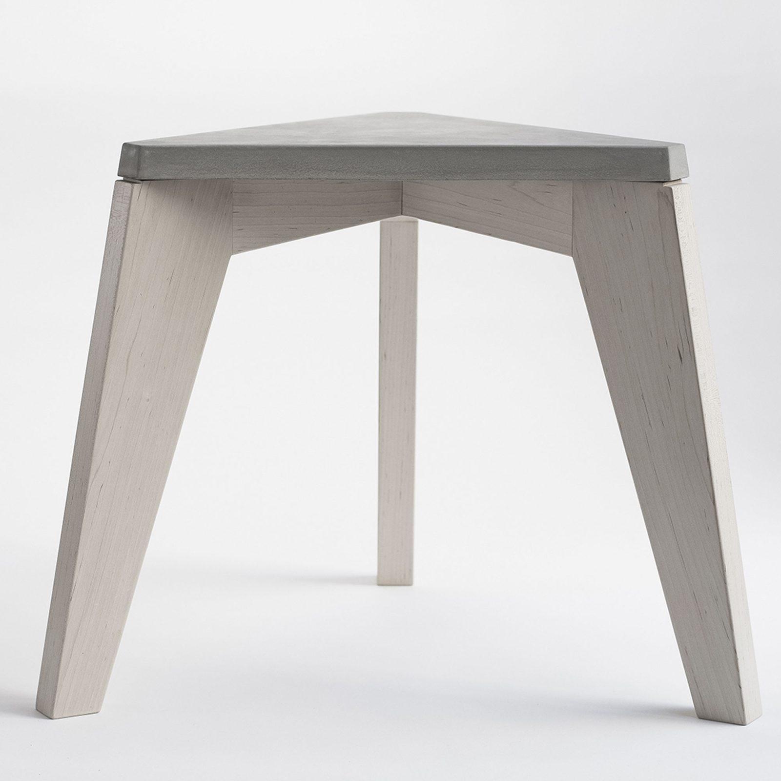 white-oak-and-concrete-stool-3