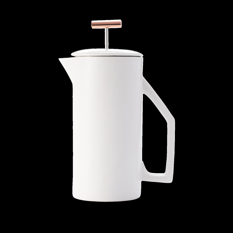 850-ml-ceramic-french-press-cream-1