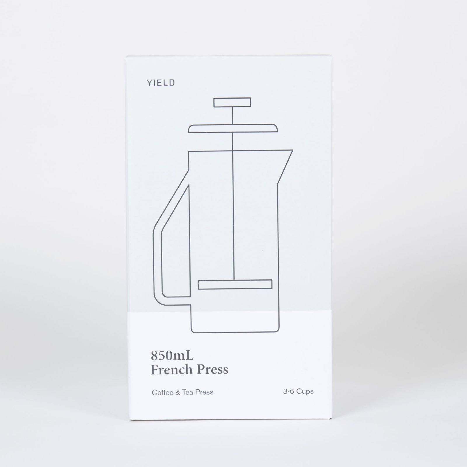 850-ml-glass-french-press-clear-7