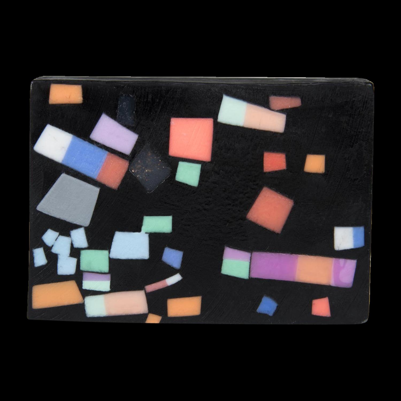 black-terrazzo-soap-1