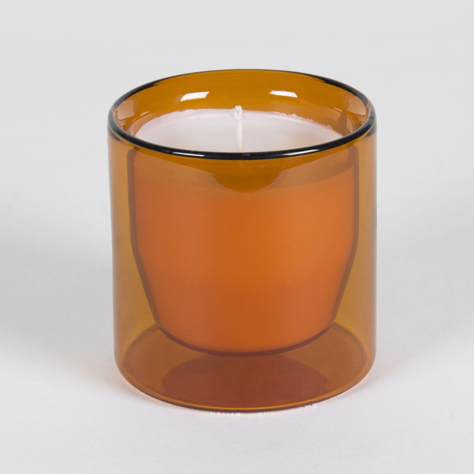 candle-castillo-6oz-2