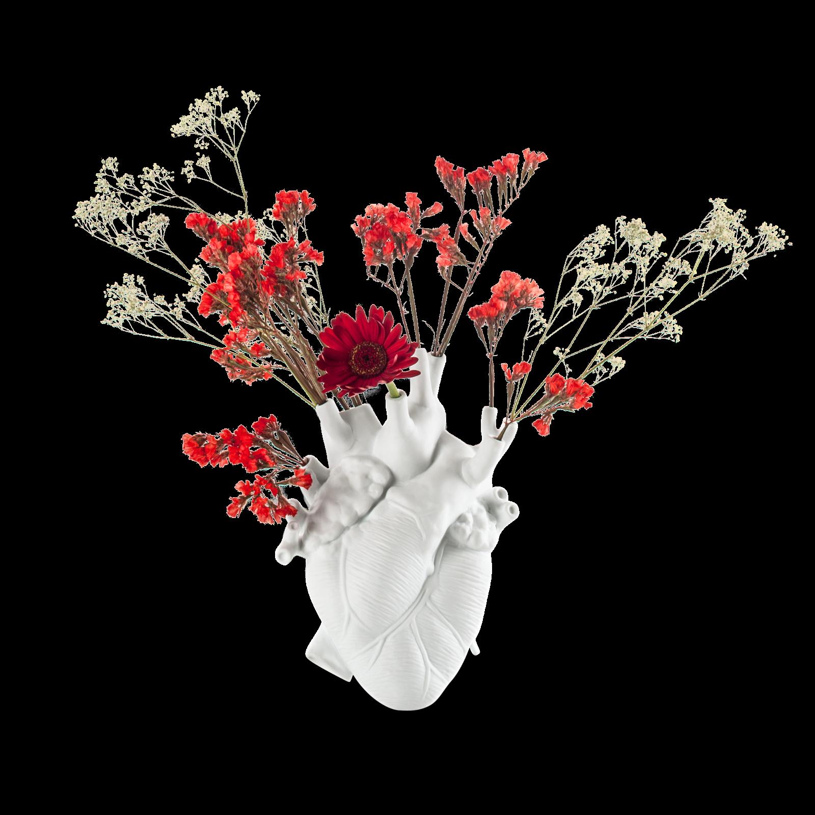 love-bloom-heart-shaped-vase-seletti-1