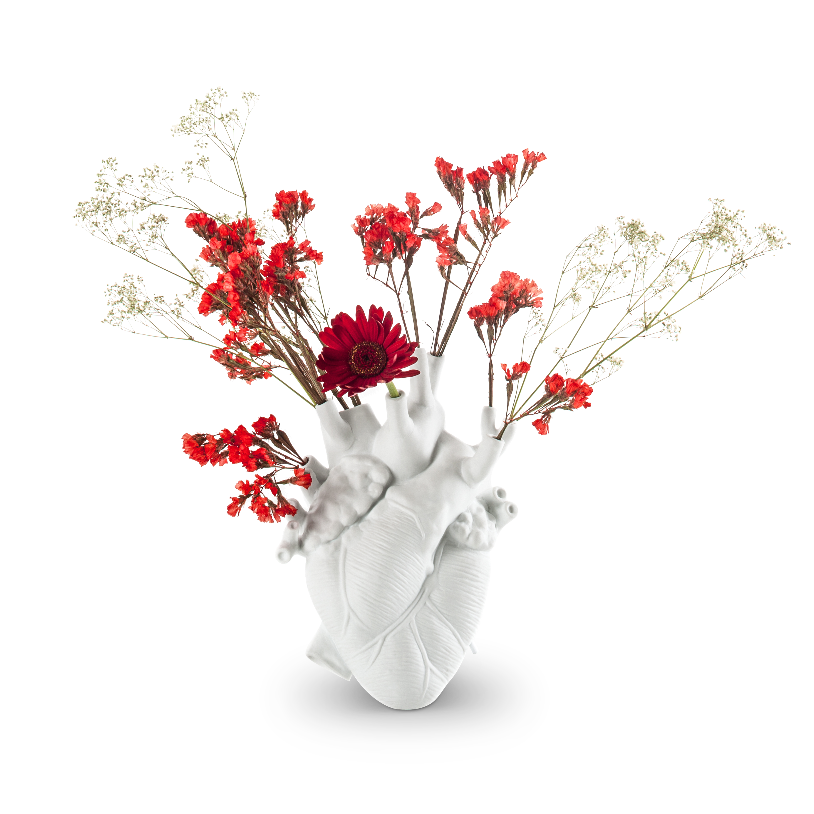 love-bloom-heart-shaped-vase-seletti-1