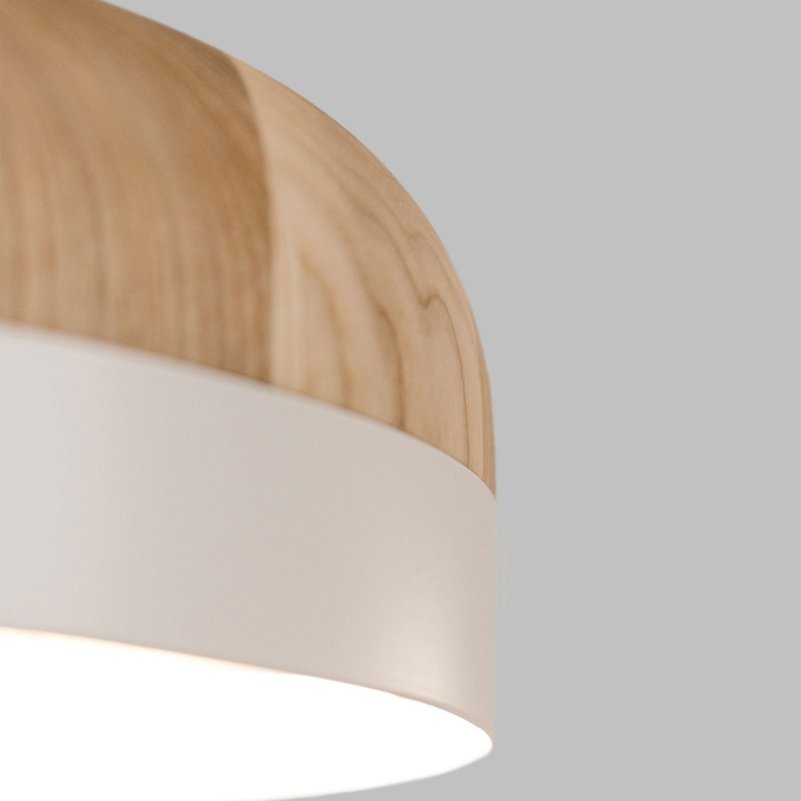 nut-b-ceiling-light-5