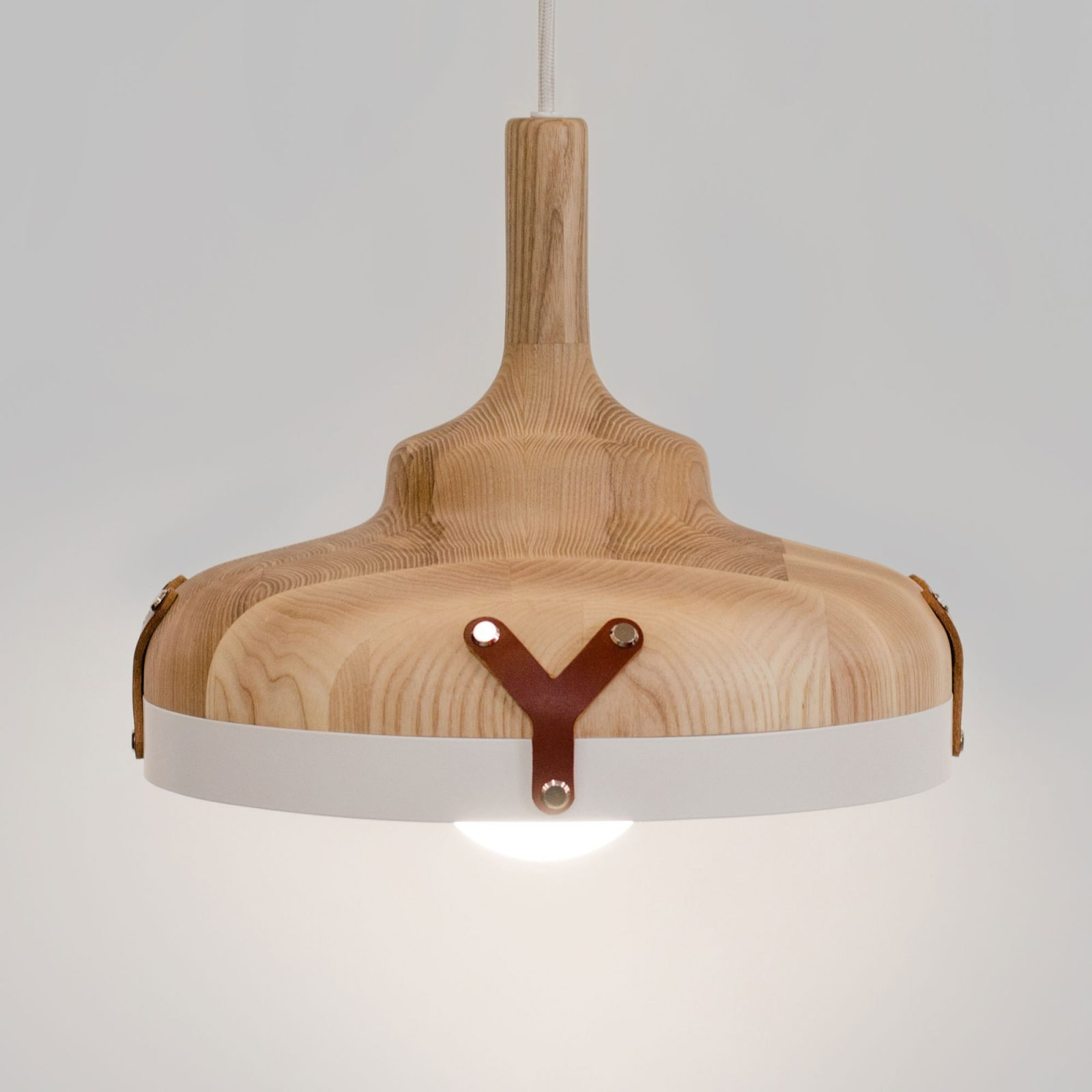 nut-b-ceiling-light-9