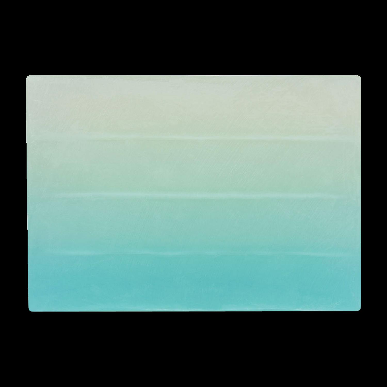 poolside-soap-1
