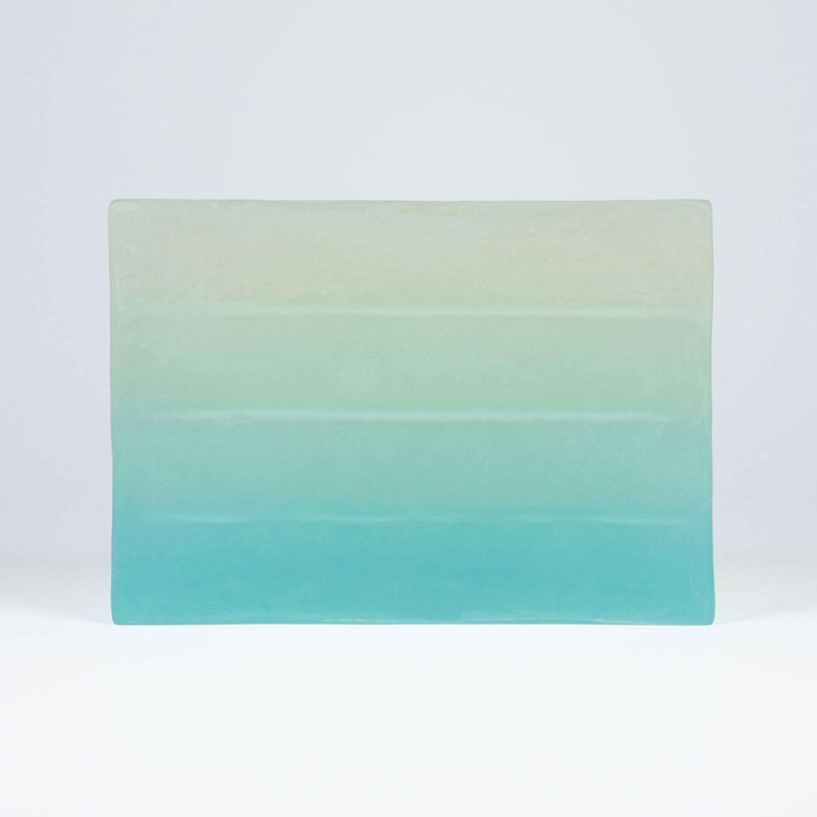 poolside-soap-2