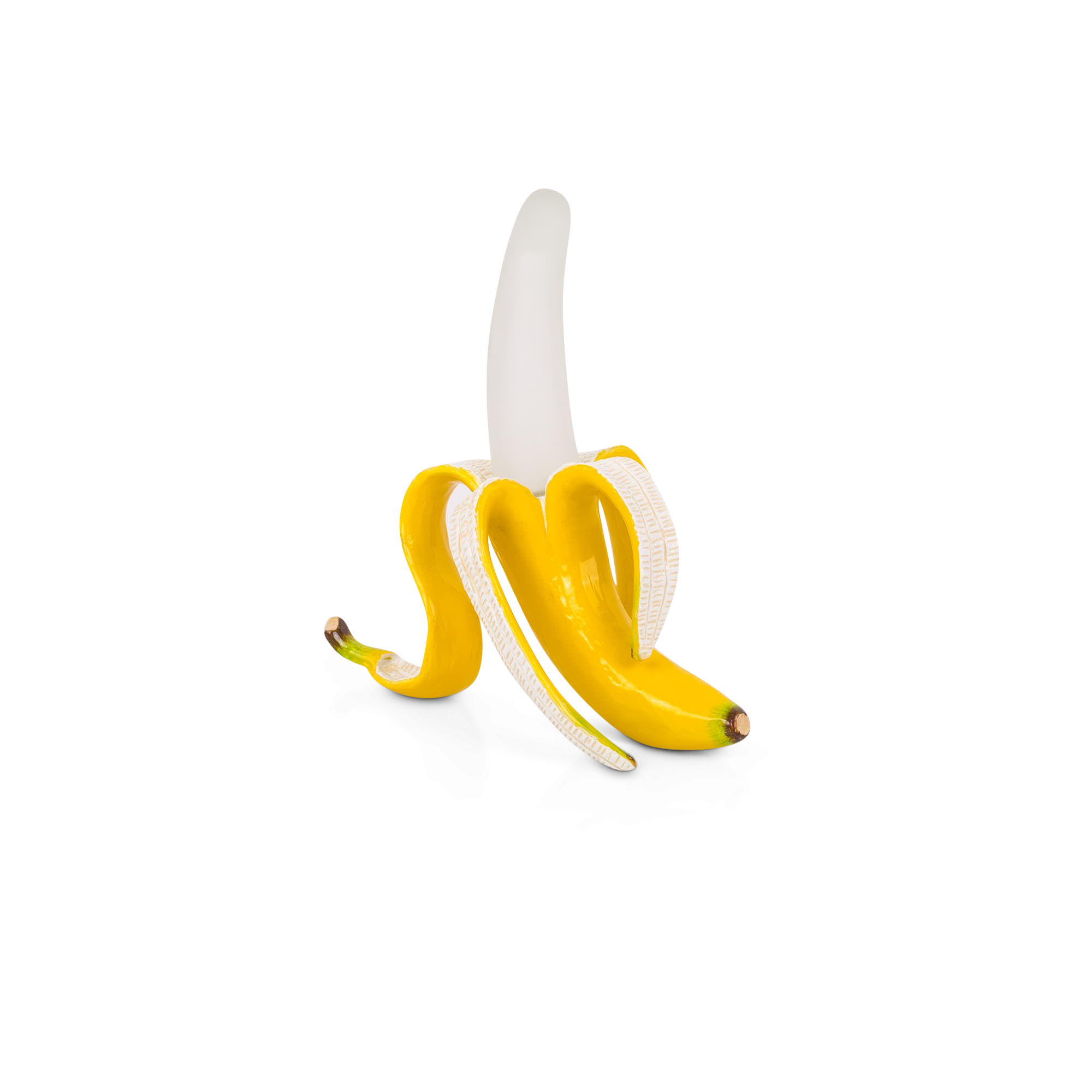 banana-lamp-daisy-1