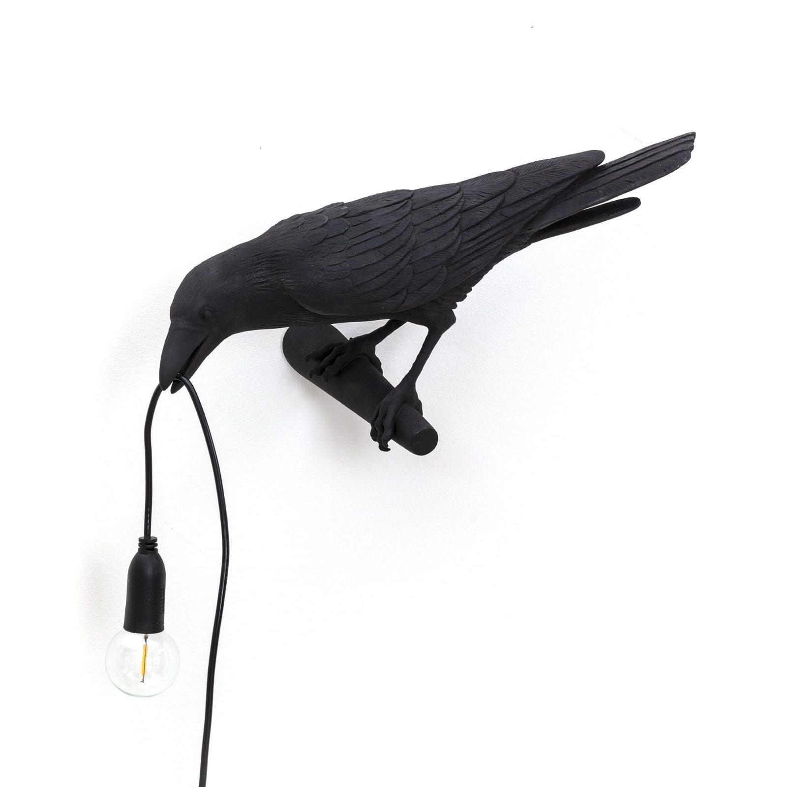 bird-lamp-looking-black-3