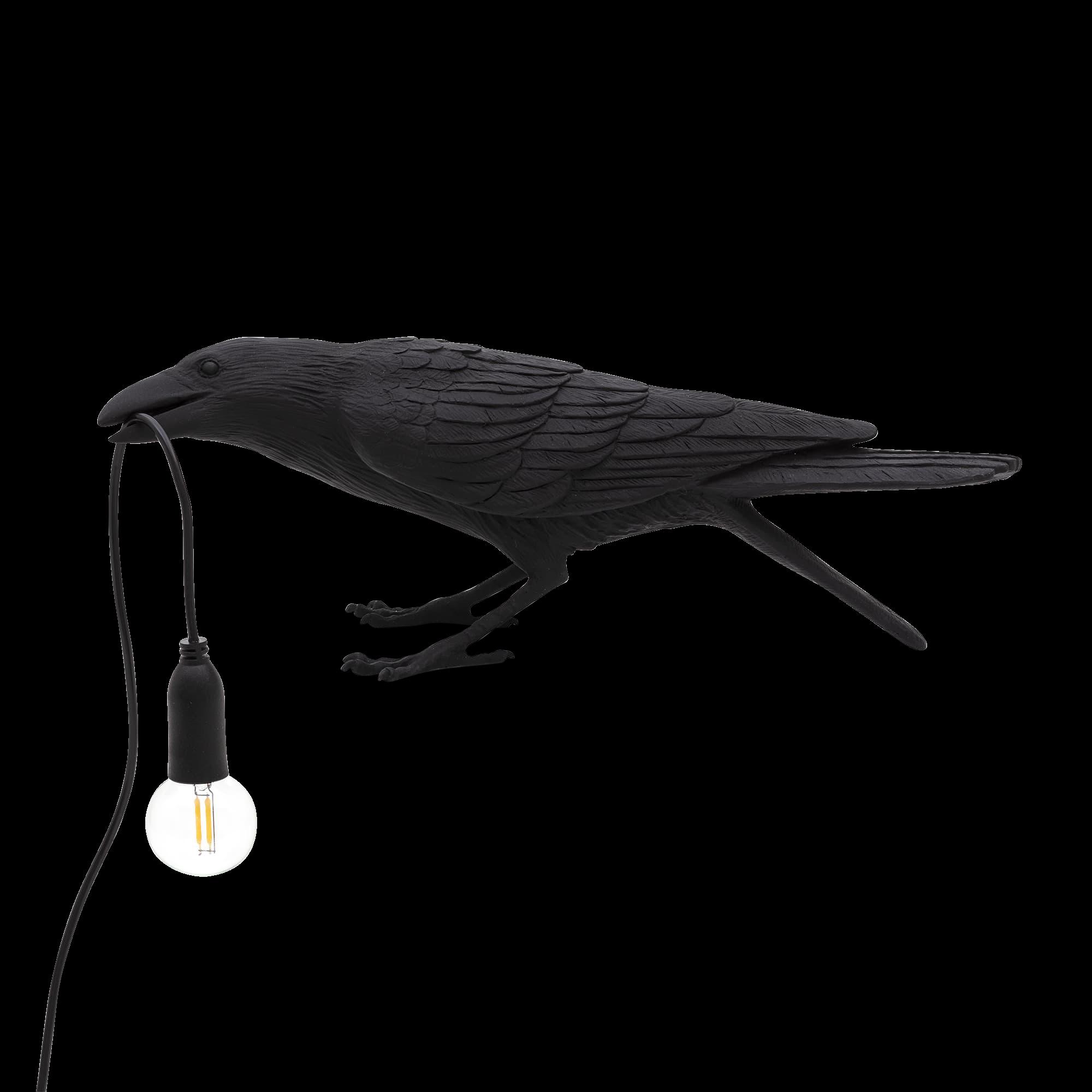 bird-lamp-playing-black-1
