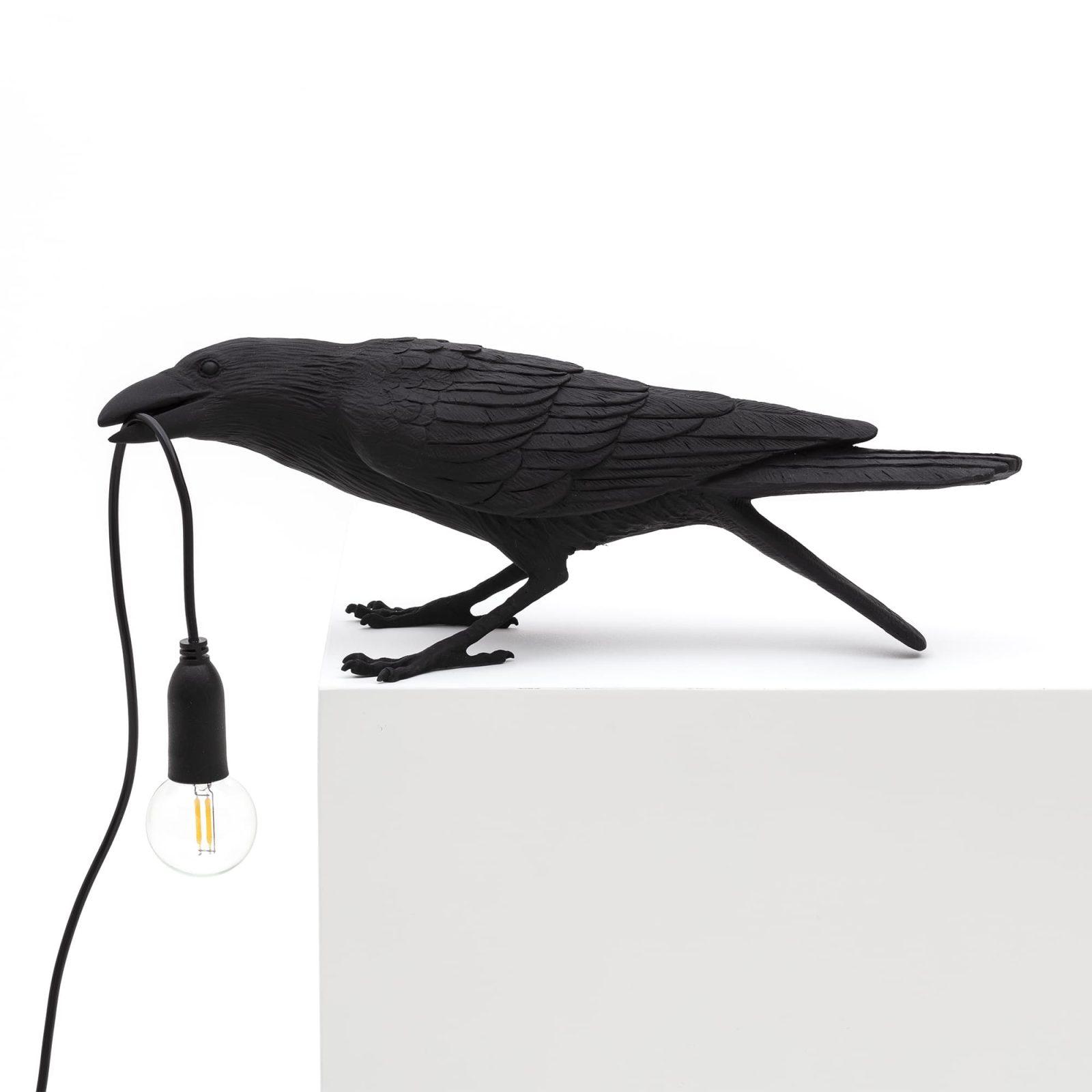 bird-lamp-playing-black-2
