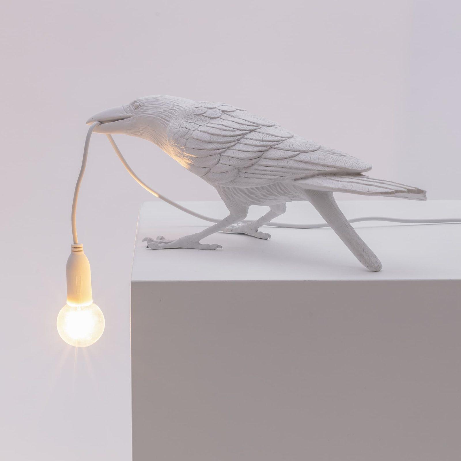 bird-lamp-playing-white-5