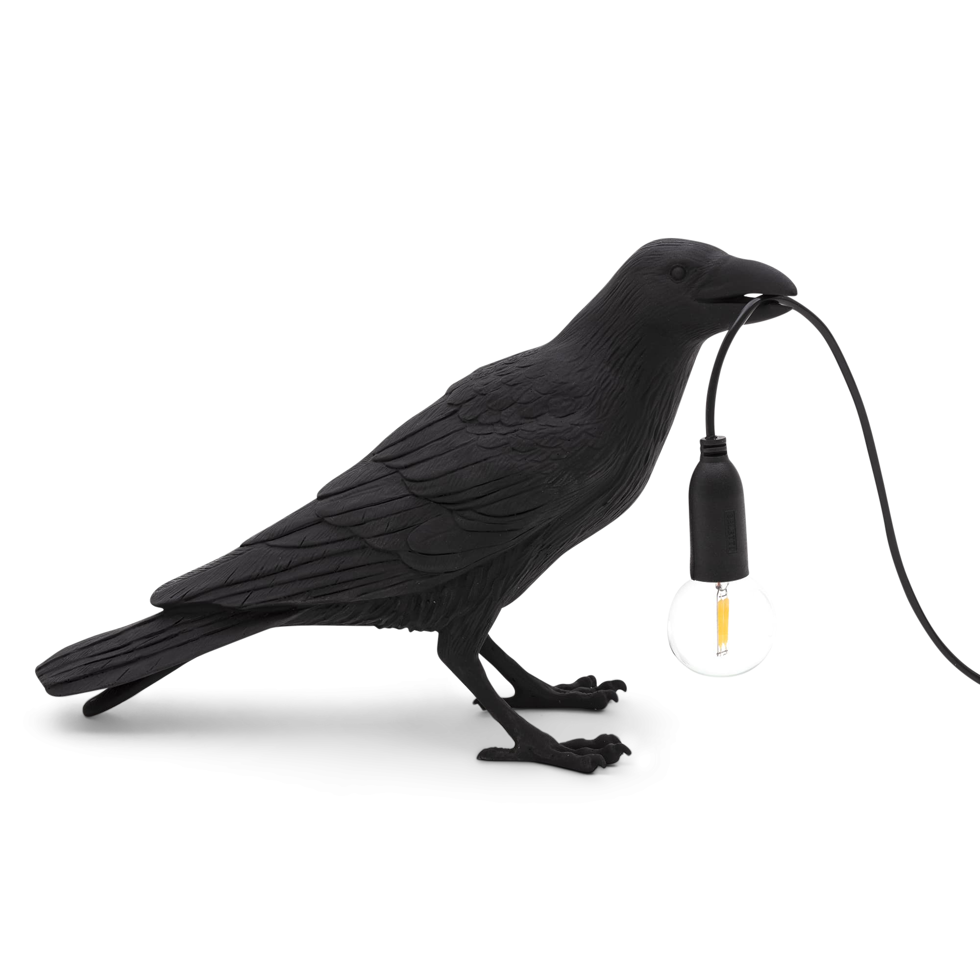 bird-lamp-waiting-black-1
