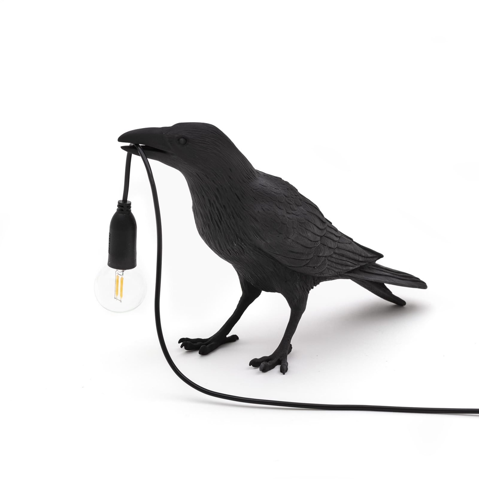 bird-lamp-waiting-black-5
