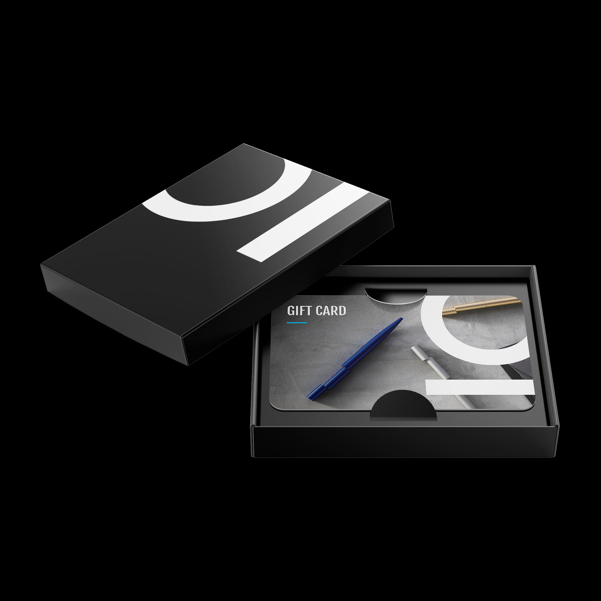 gessato_gift_cards