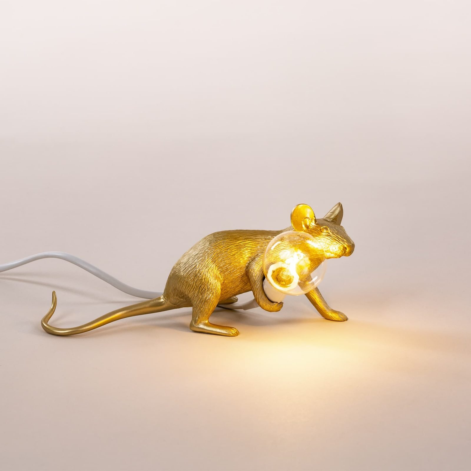 mouse-lamp-gold-lop-3
