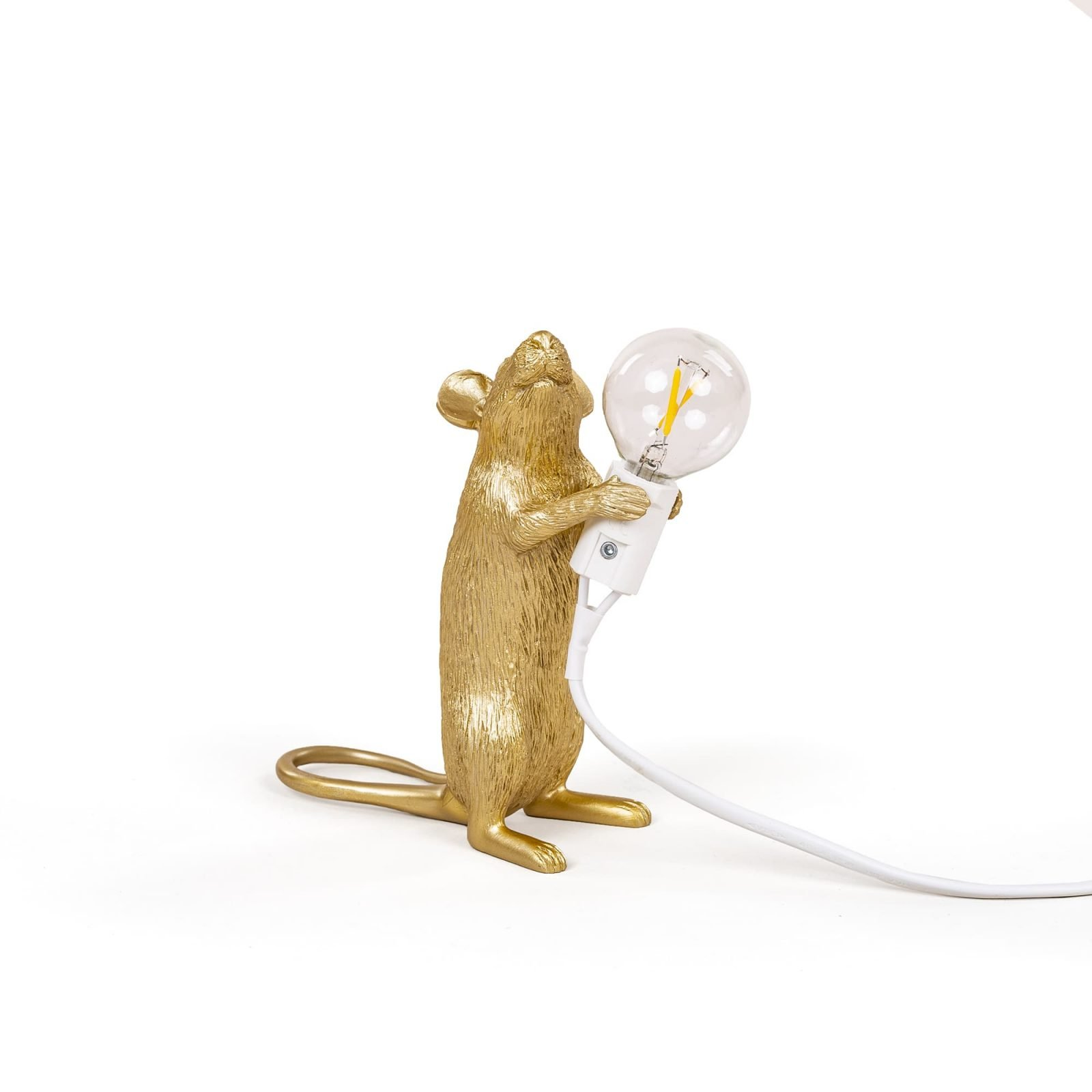mouse-lamp-gold-step-2