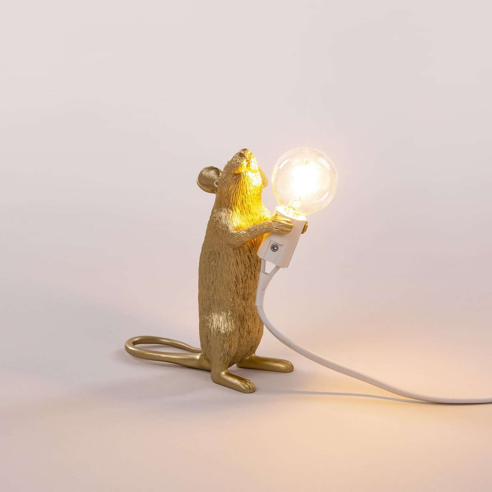 mouse-lamp-gold-step-3