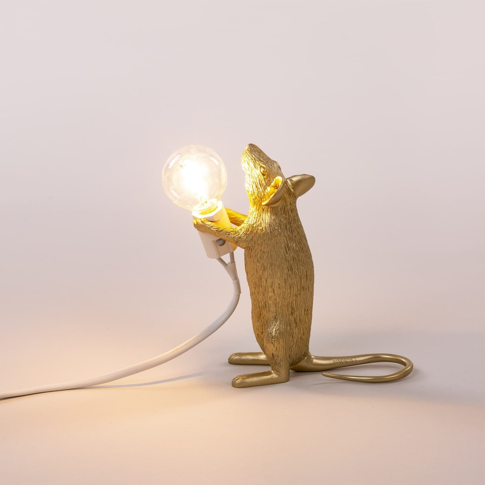 mouse-lamp-gold-step-5