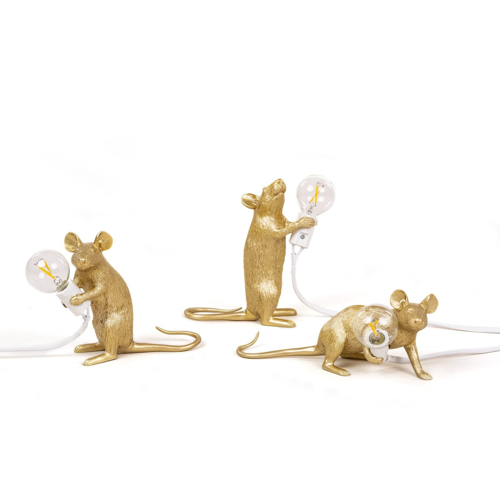 mouse-lamp-gold-step-7