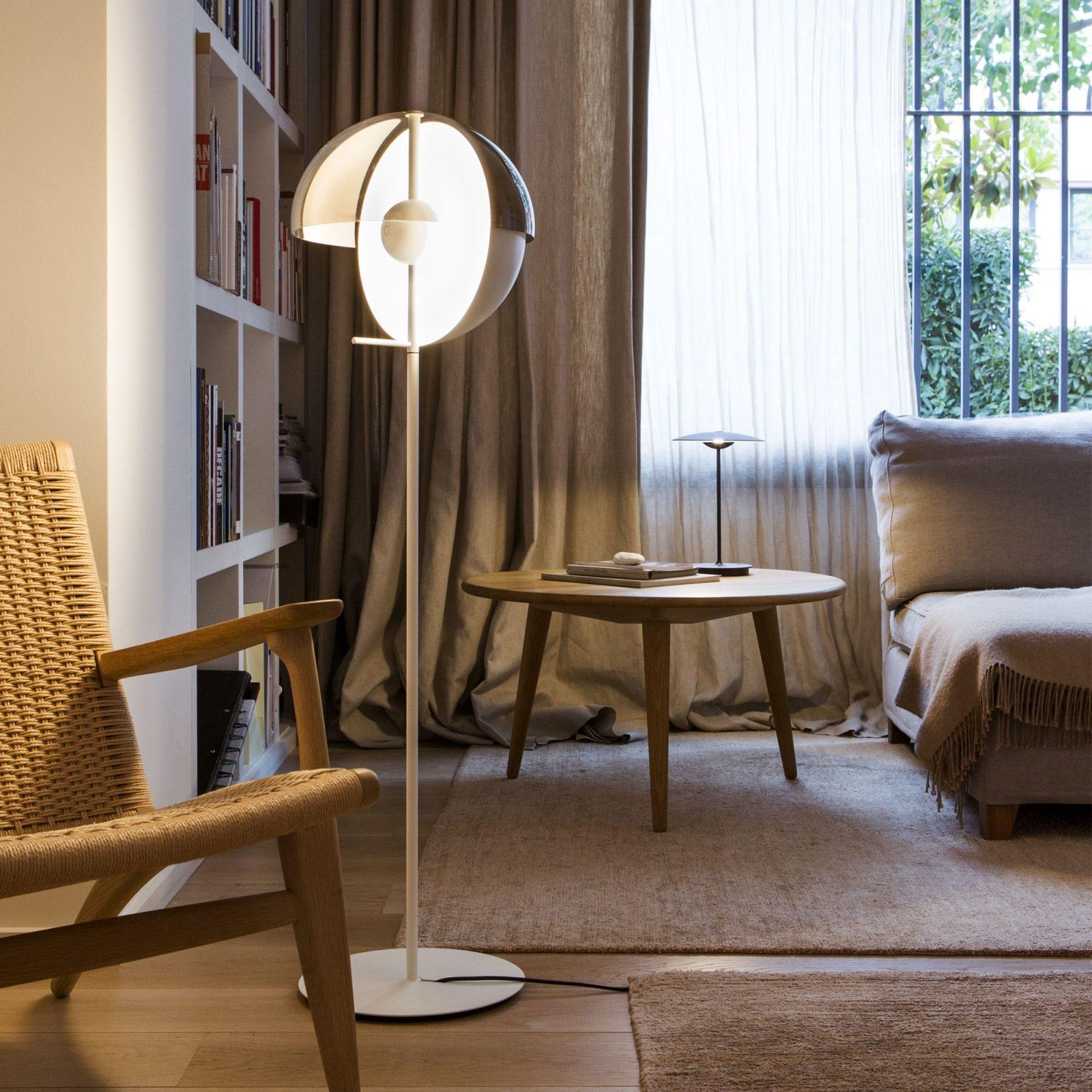 theia-floor-lamp-4