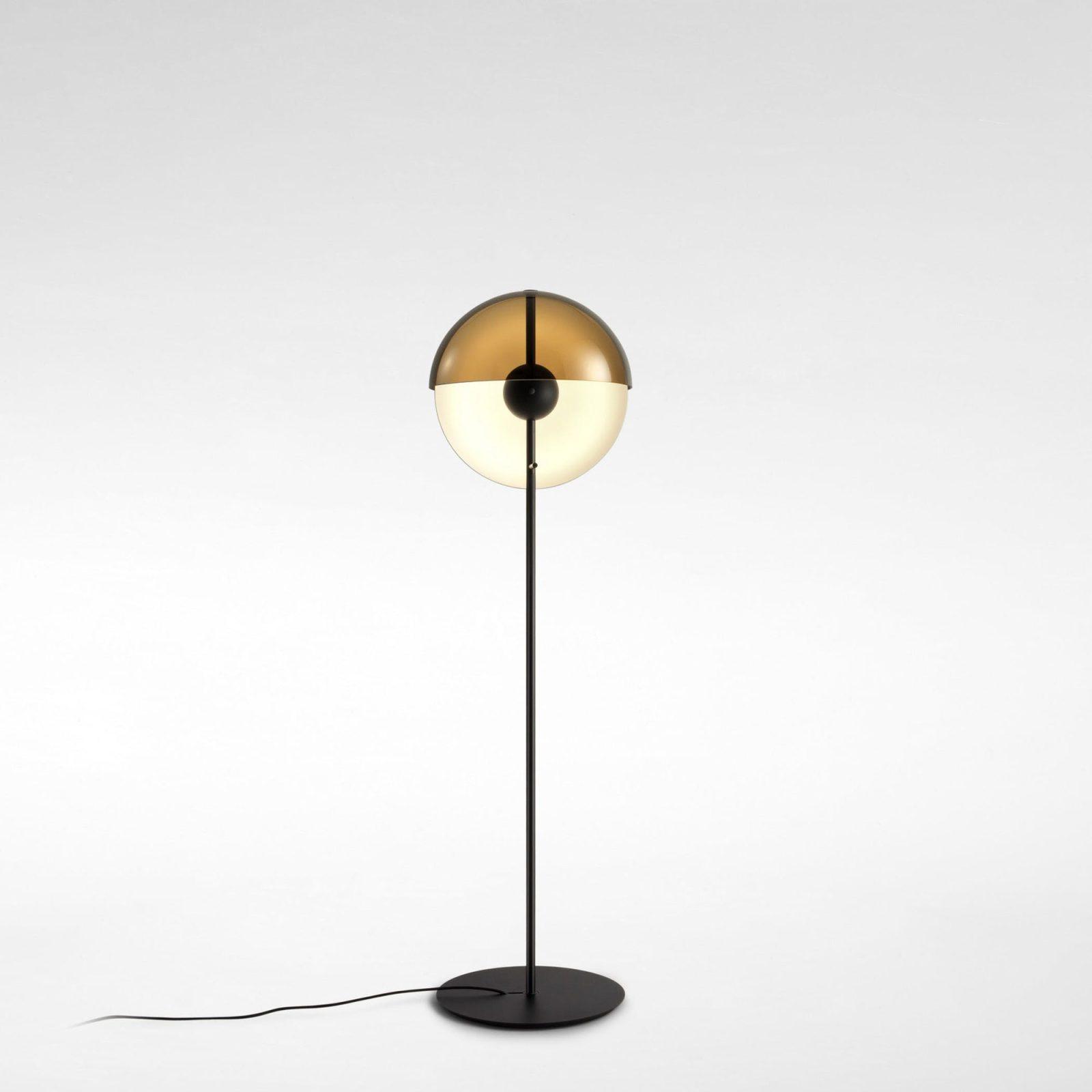 theia-floor-lamp-5