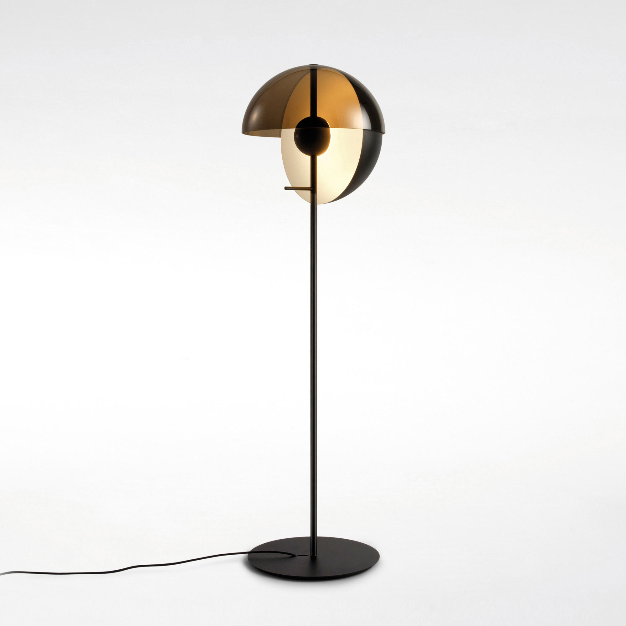 theia-floor-lamp-6