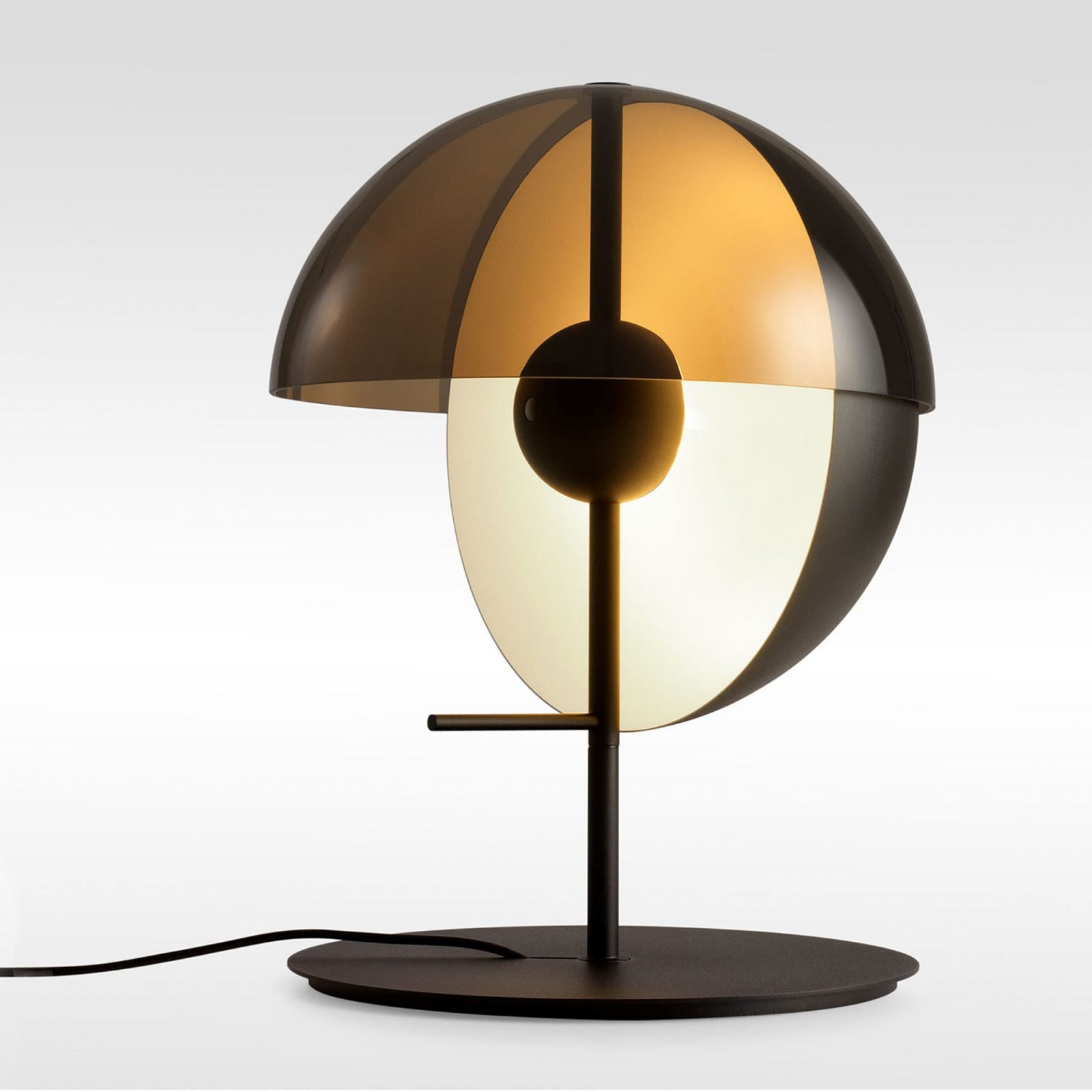 theia-table-lamp-5