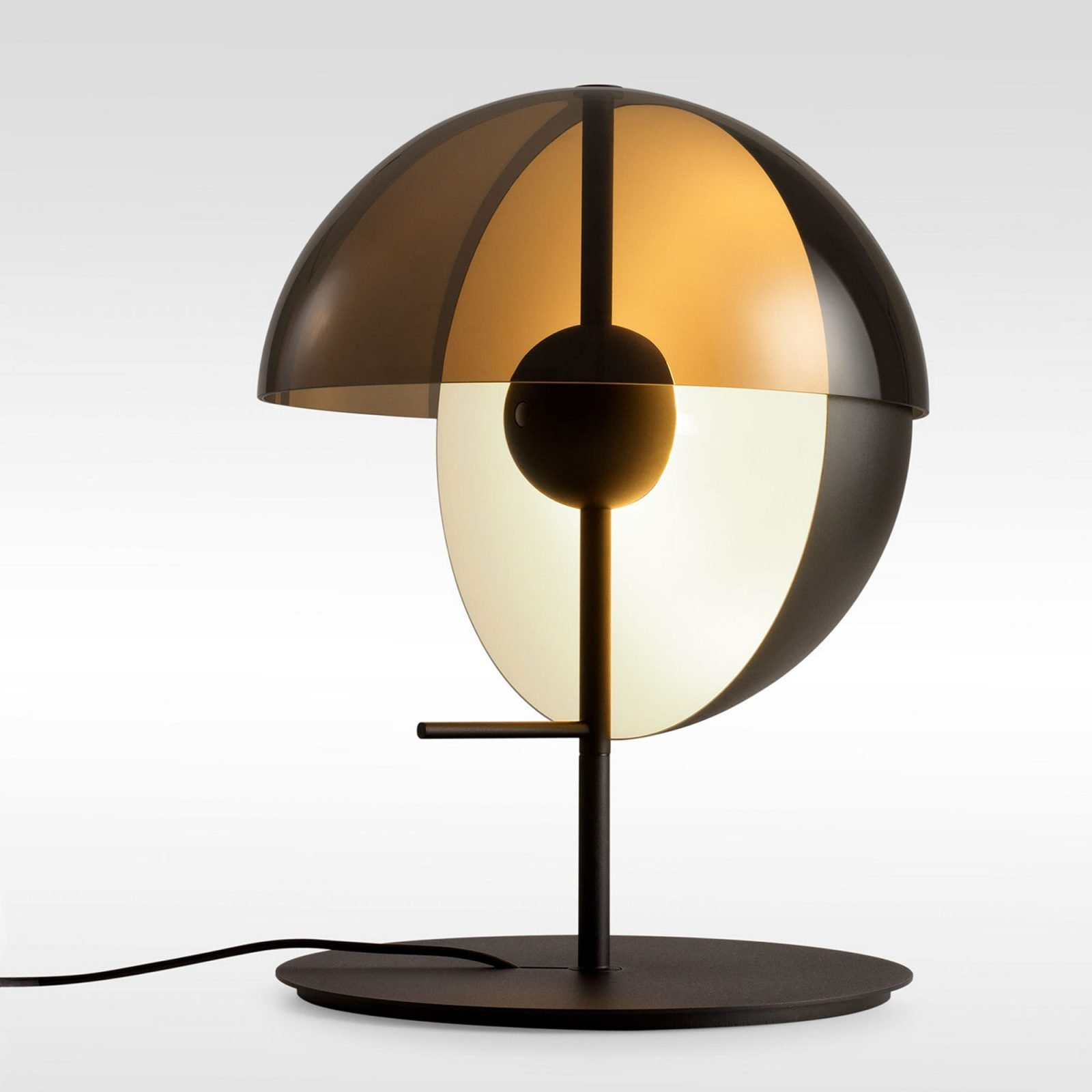theia-table-lamp-6