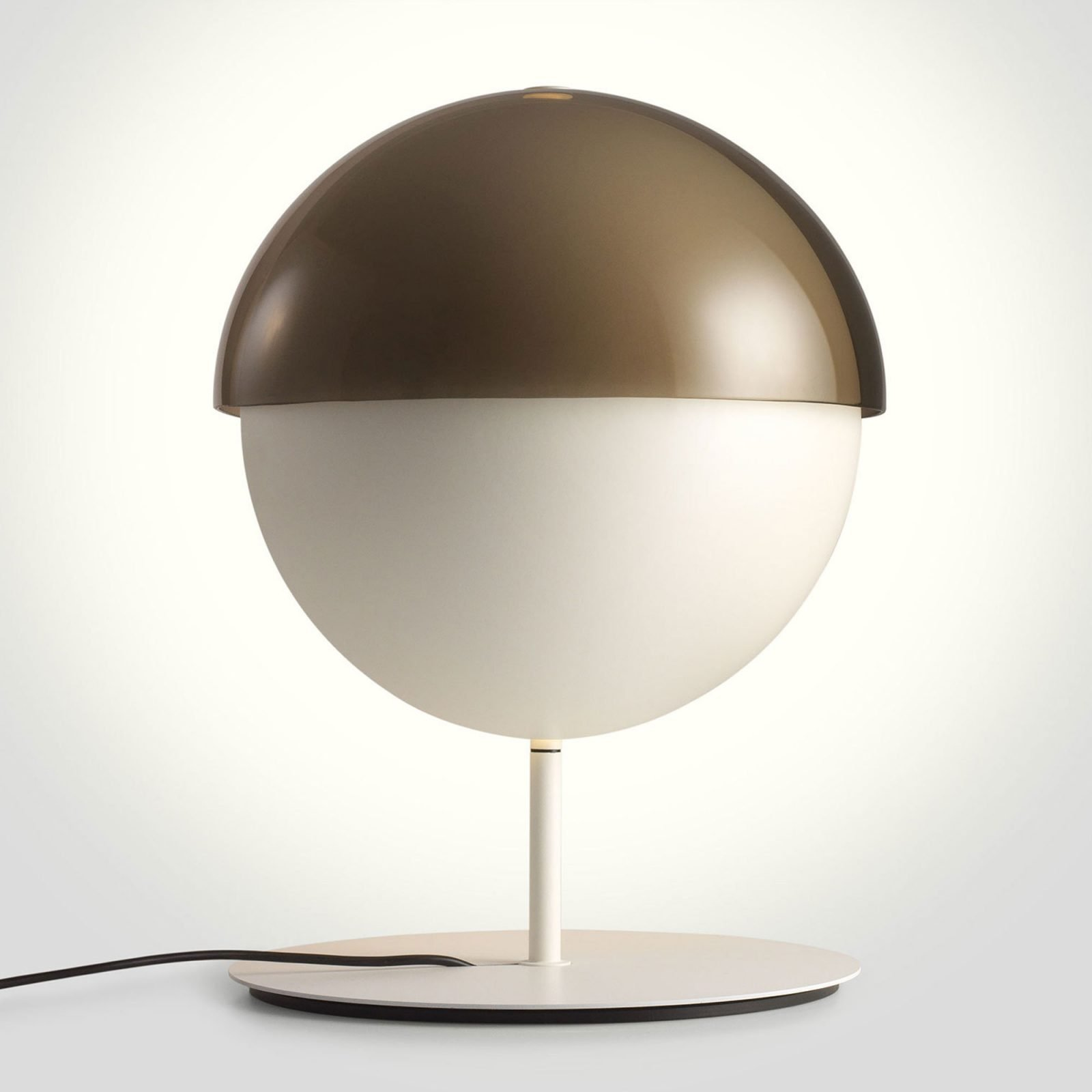 theia-table-lamp-7