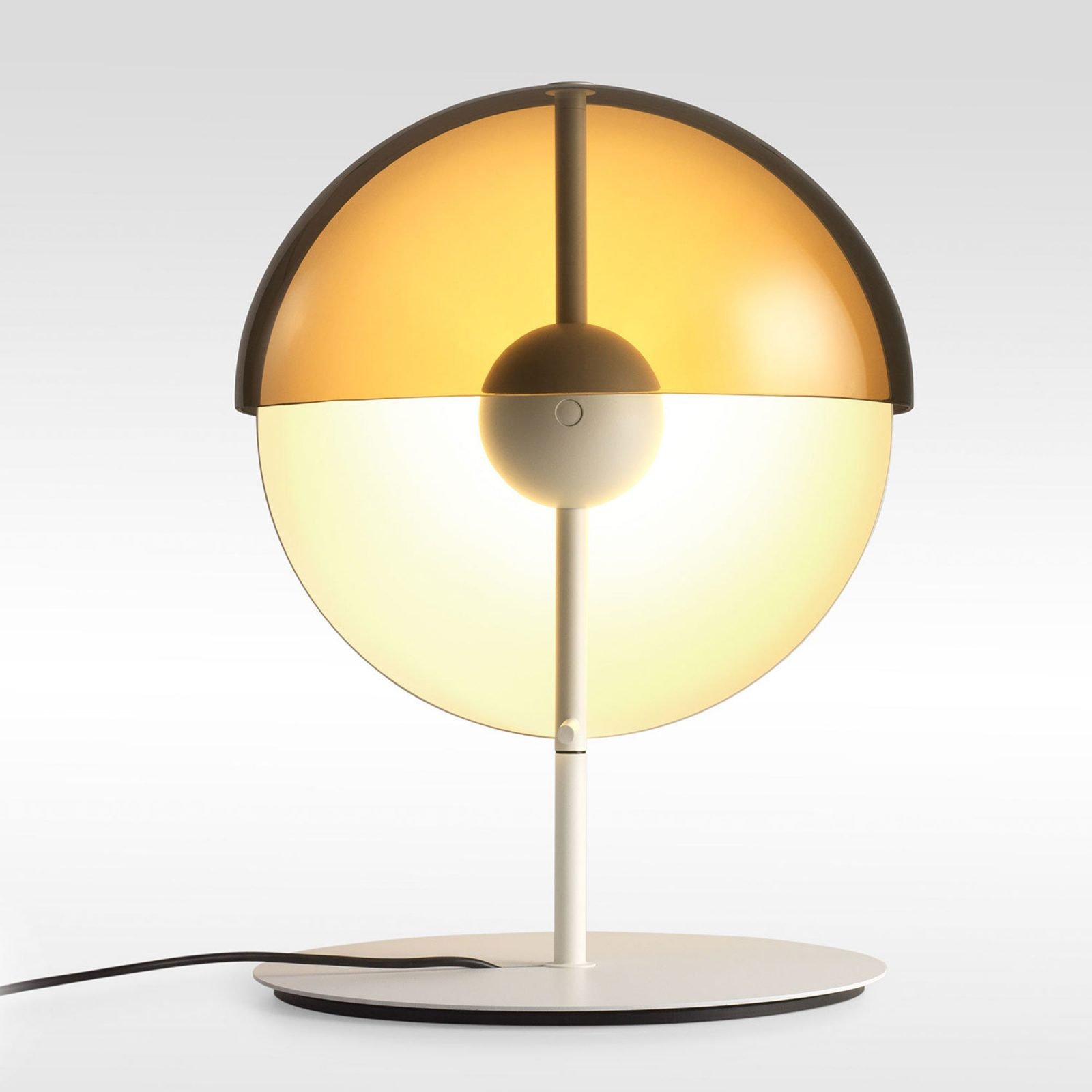 theia-table-lamp-8