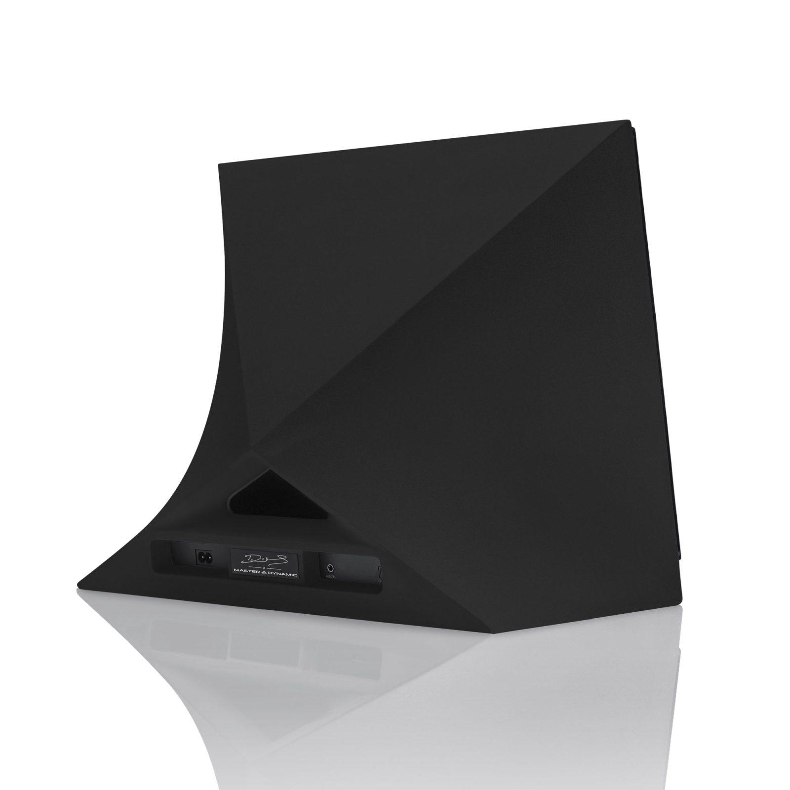concrete-wireless-speaker-black-5