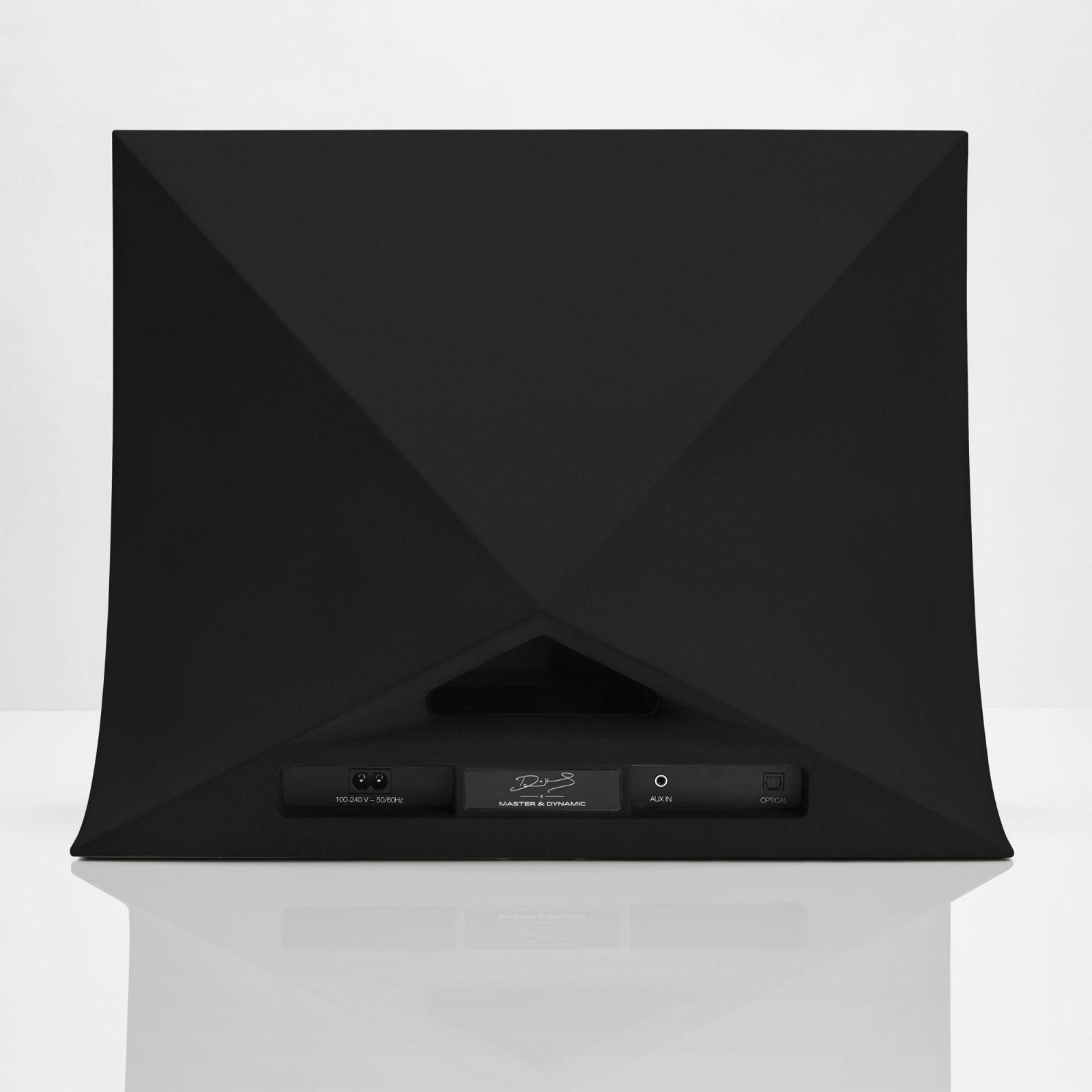 concrete-wireless-speaker-black-6