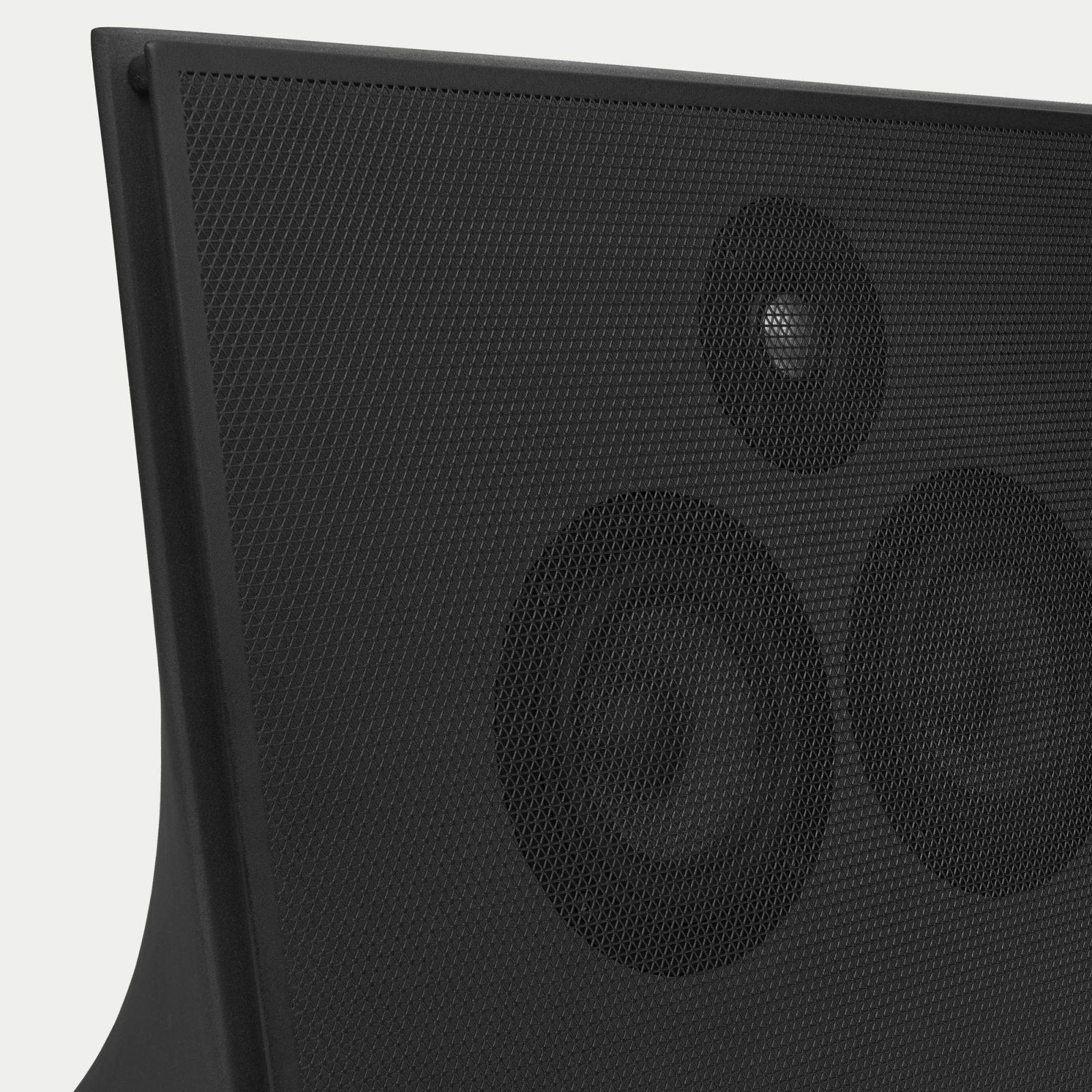 concrete-wireless-speaker-black-7