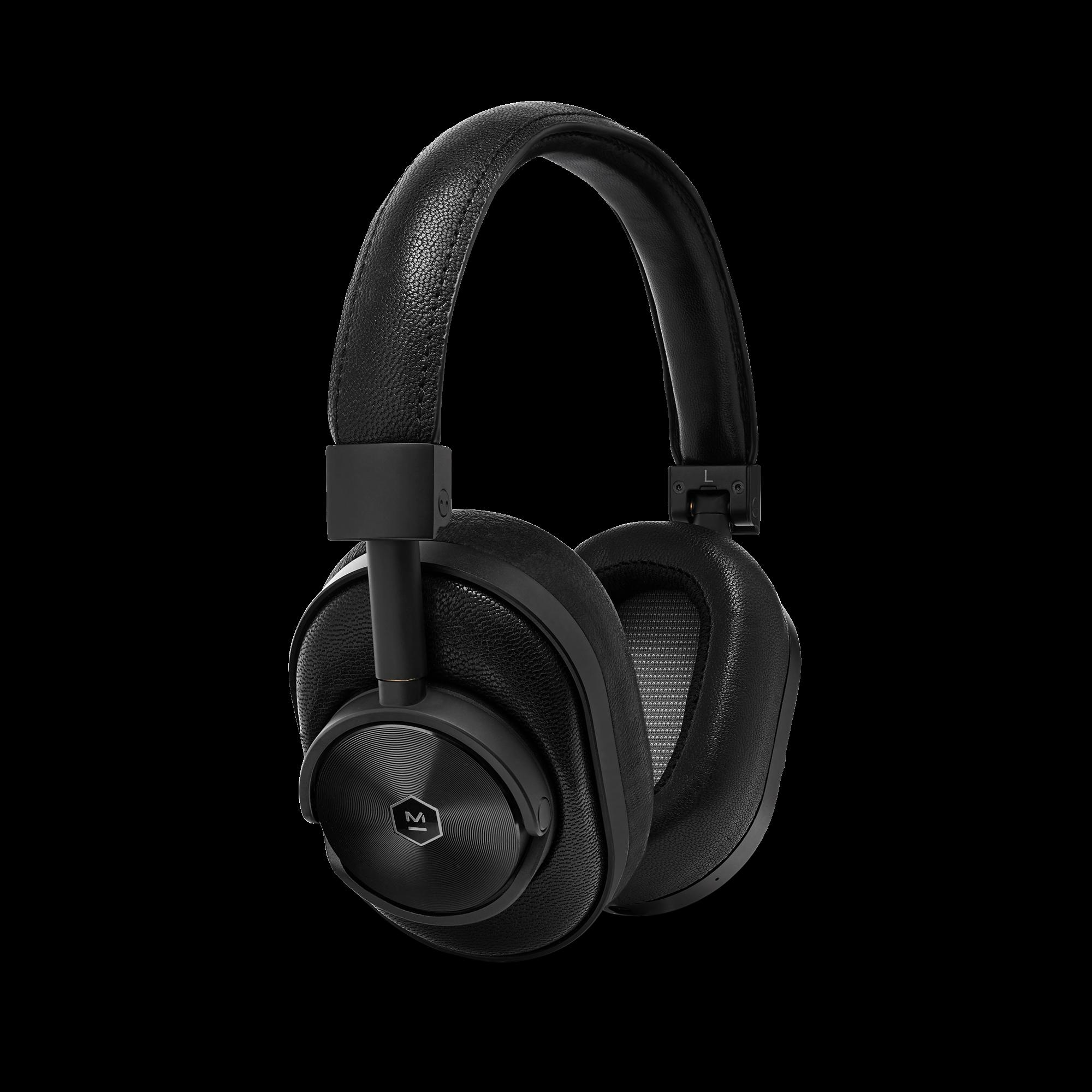 mw60-wireless-over-ear-headphones-black-black-1