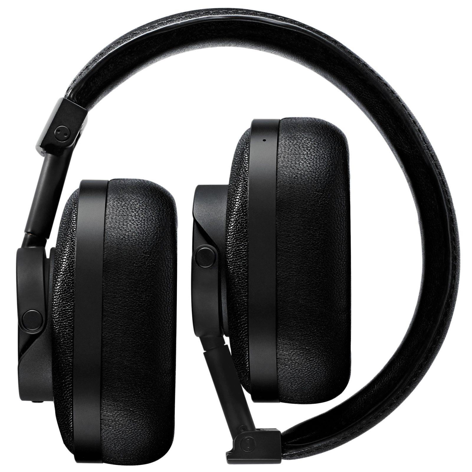 mw60-wireless-over-ear-headphones-black-black-6
