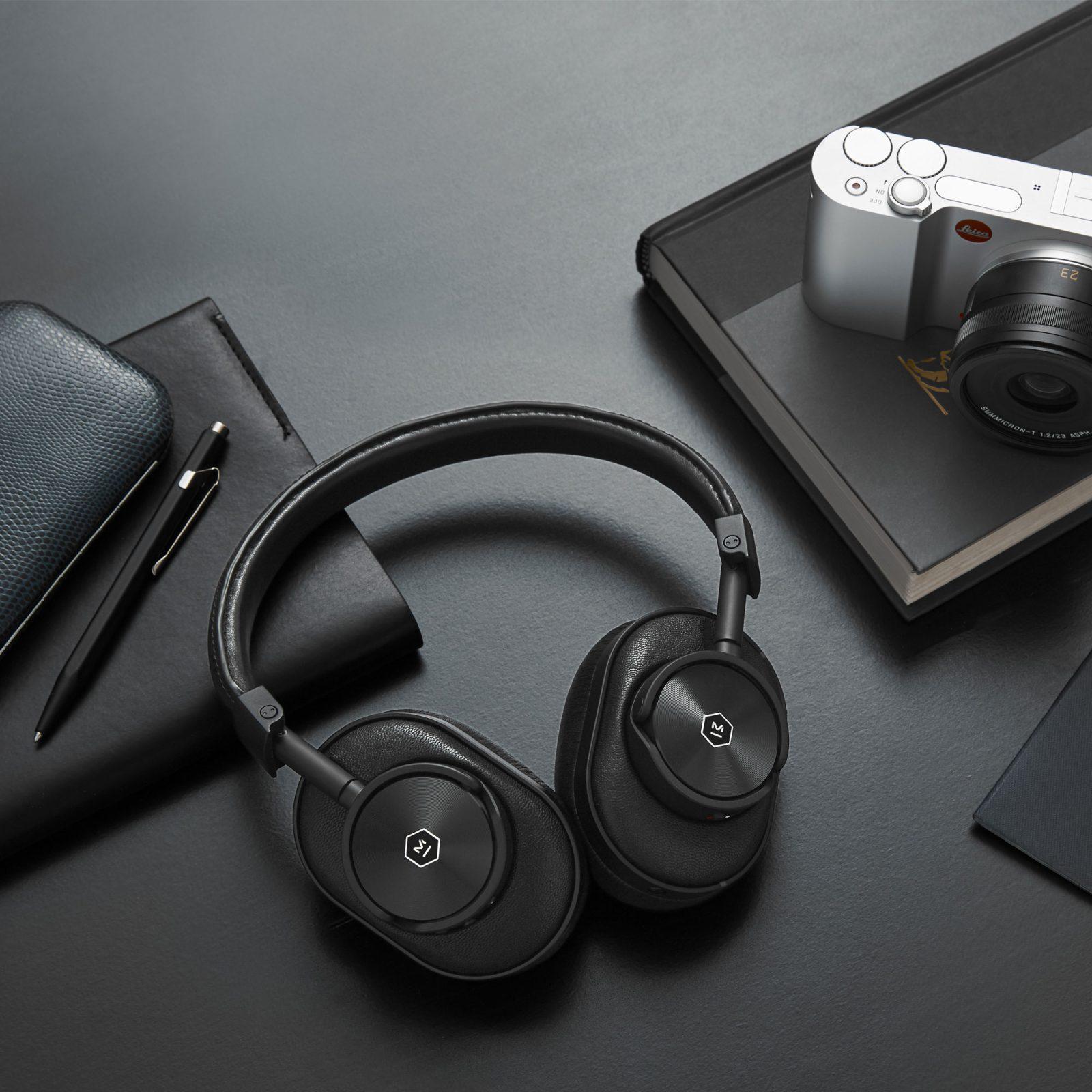 mw60-wireless-over-ear-headphones-black-black-9