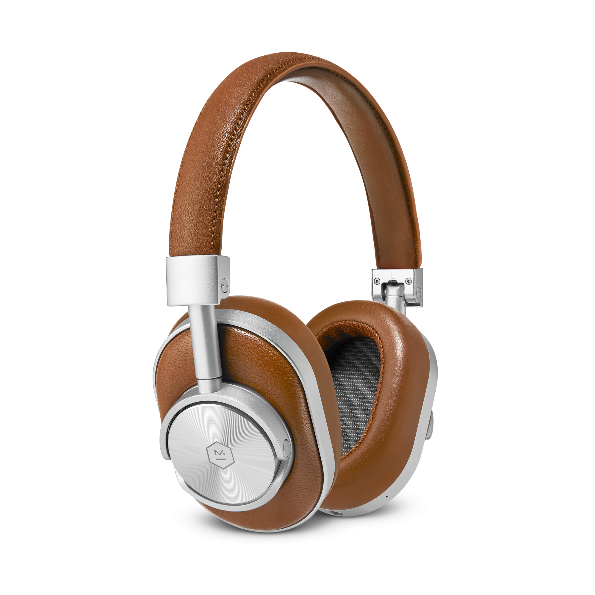 mw60-wireless-over-ear-headphones-brown-silver-1