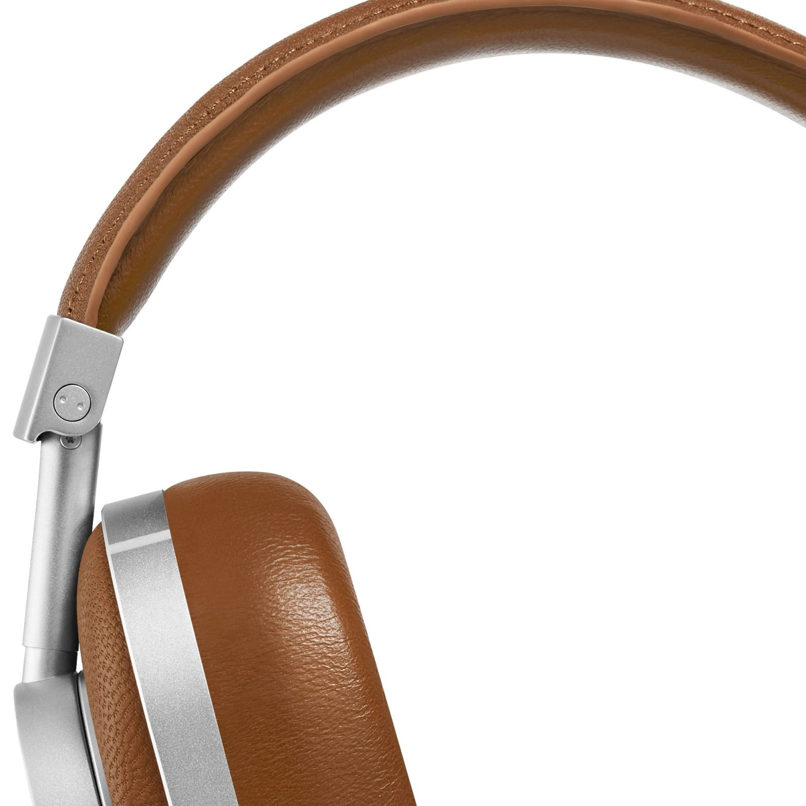 mw60-wireless-over-ear-headphones-brown-silver-3