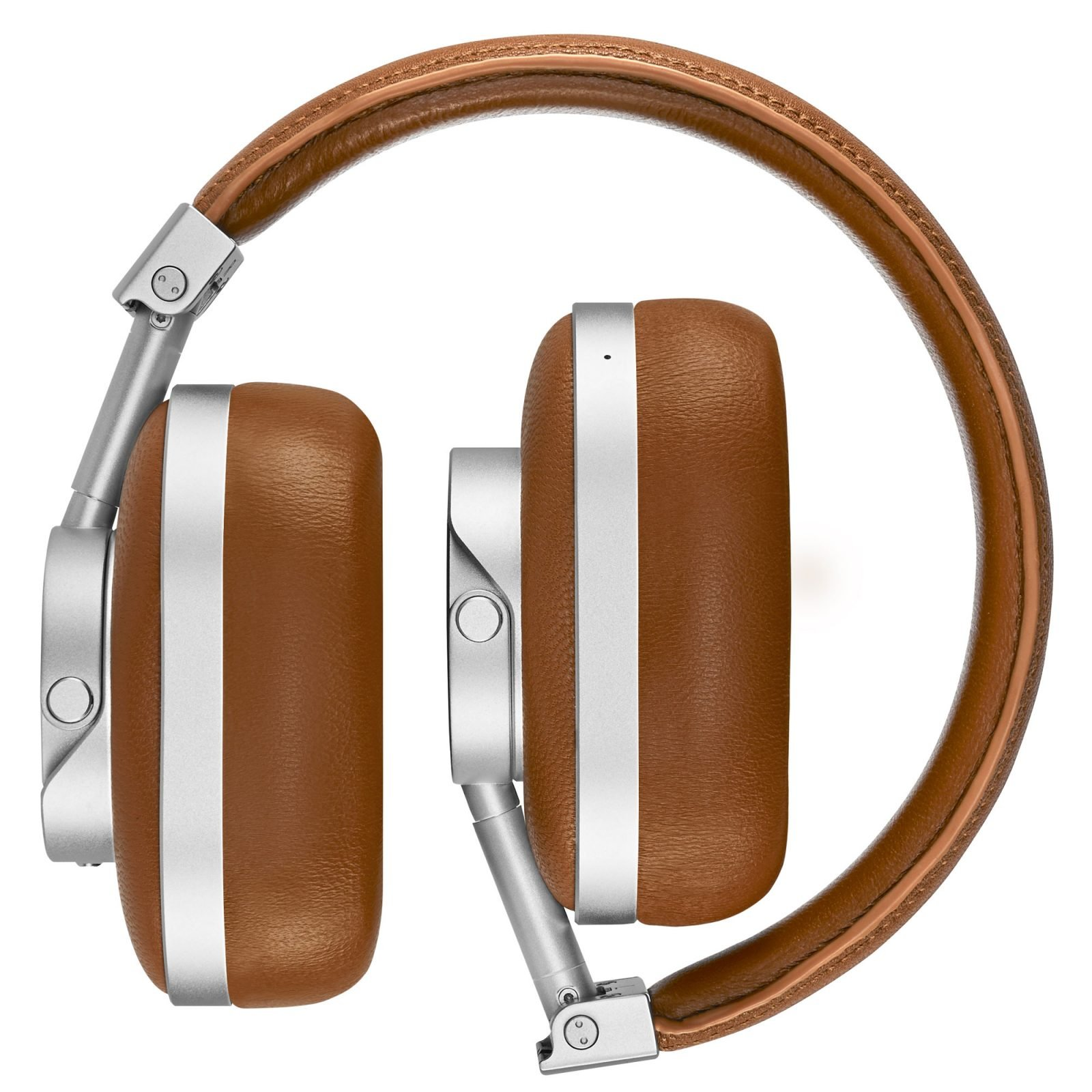 mw60-wireless-over-ear-headphones-brown-silver-6