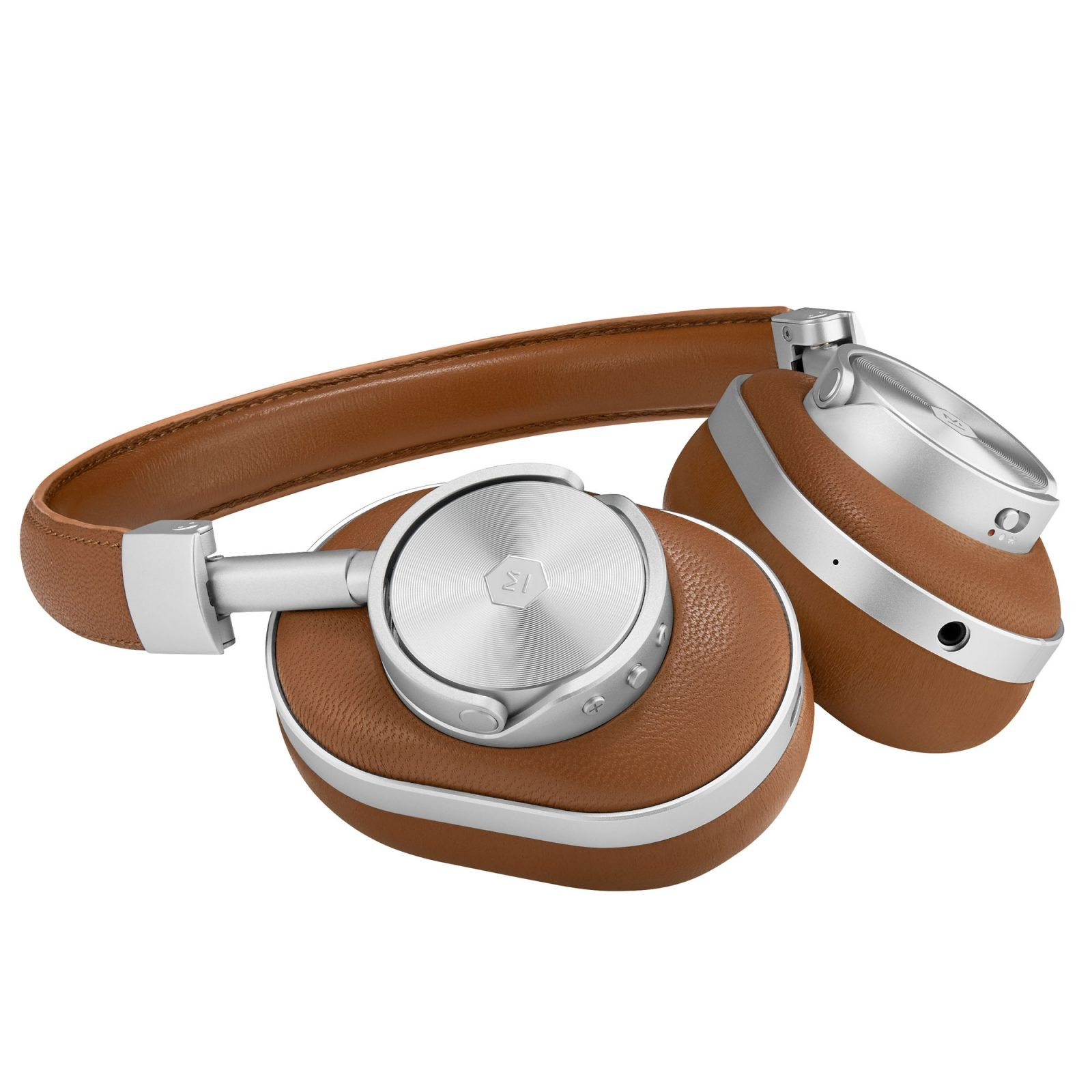 mw60-wireless-over-ear-headphones-brown-silver-7